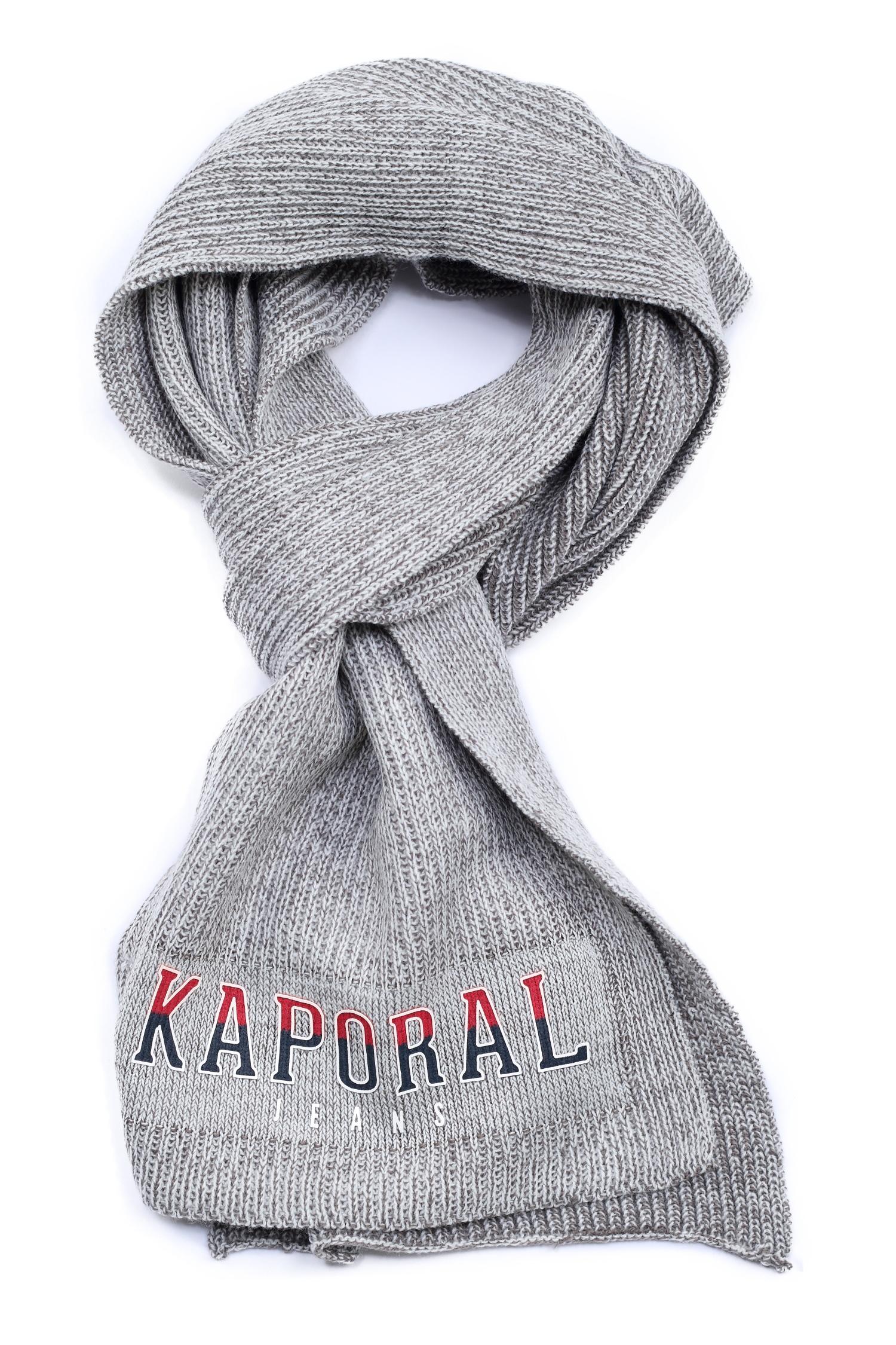 http://www.leadermode.com/180151/kaporal-bilik-medium-grey-mel.jpg