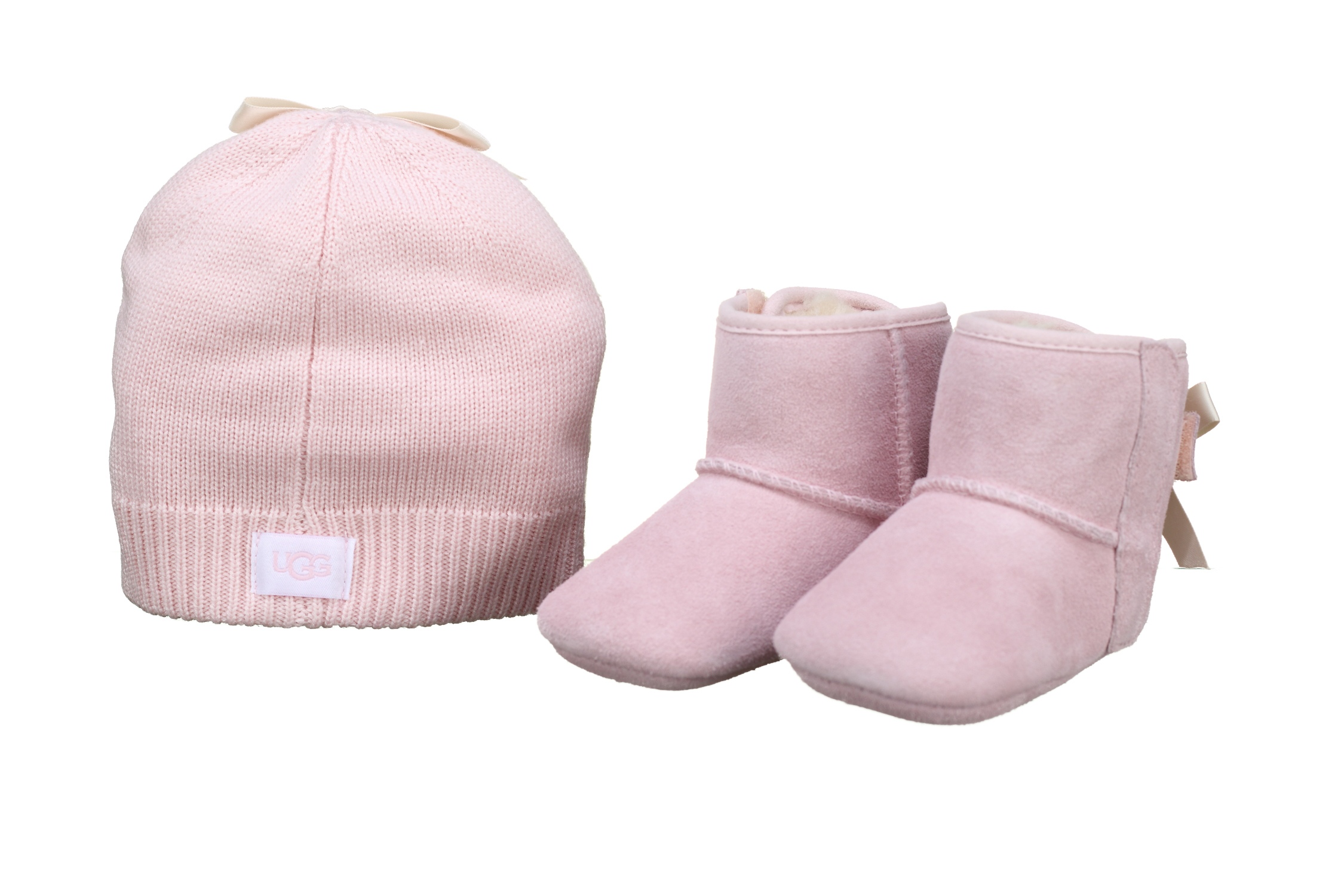 http://www.leadermode.com/180221/ugg-i-jesse-bow-2-and-beanie-1105438i-baby-pink.jpg
