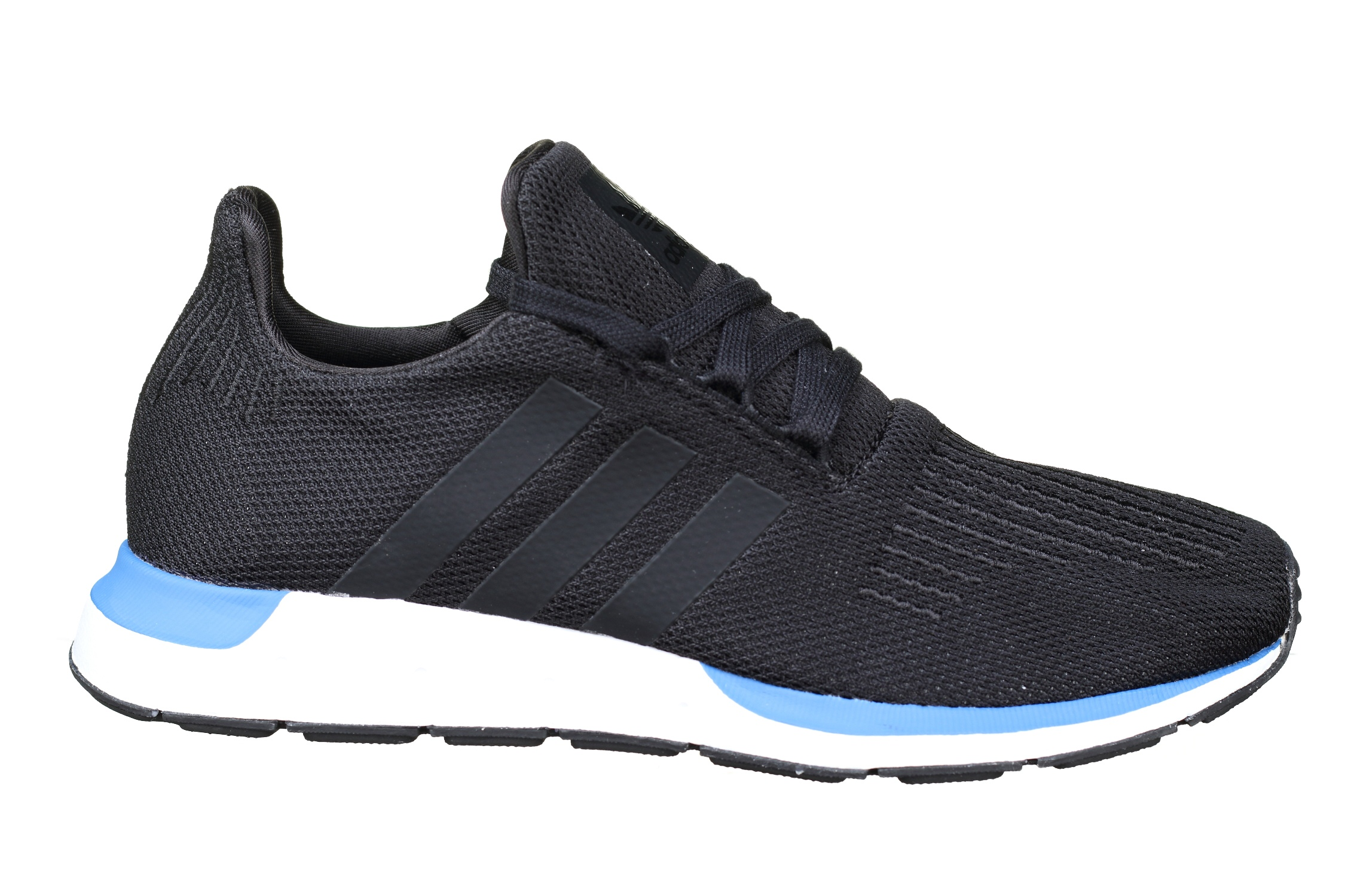 http://www.leadermode.com/180257/adidas-swift-run-j-ee7025-noir.jpg