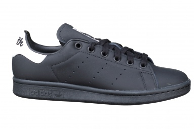 Stan Smith Ee5819 Noir/blanc