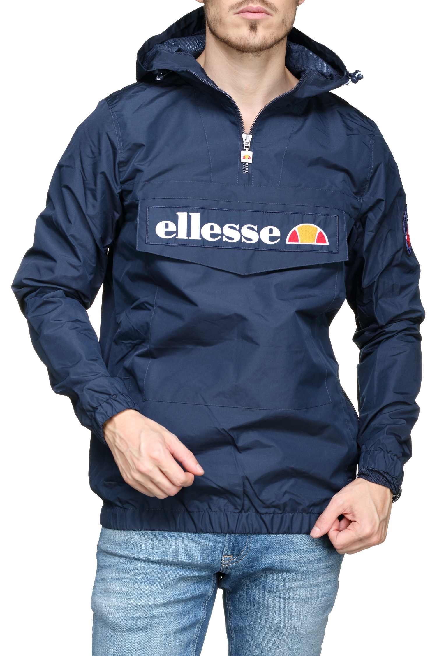 https://www.leadermode.com/180556/ellesse-mont-2-oh-jacket-navy.jpg