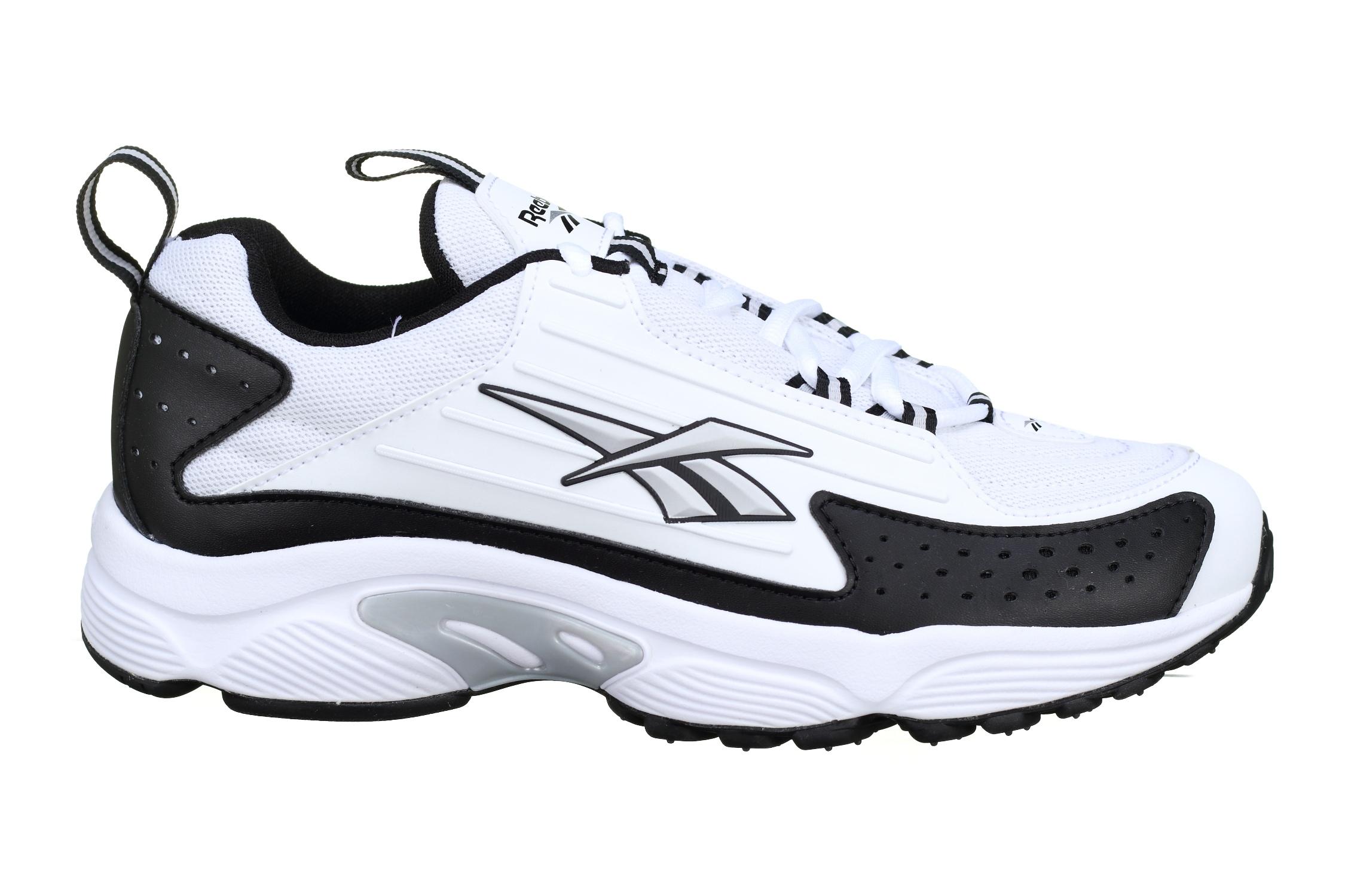 https://www.leadermode.com/180892/adidas-dmx-series-2200-dv8491-blanc.jpg
