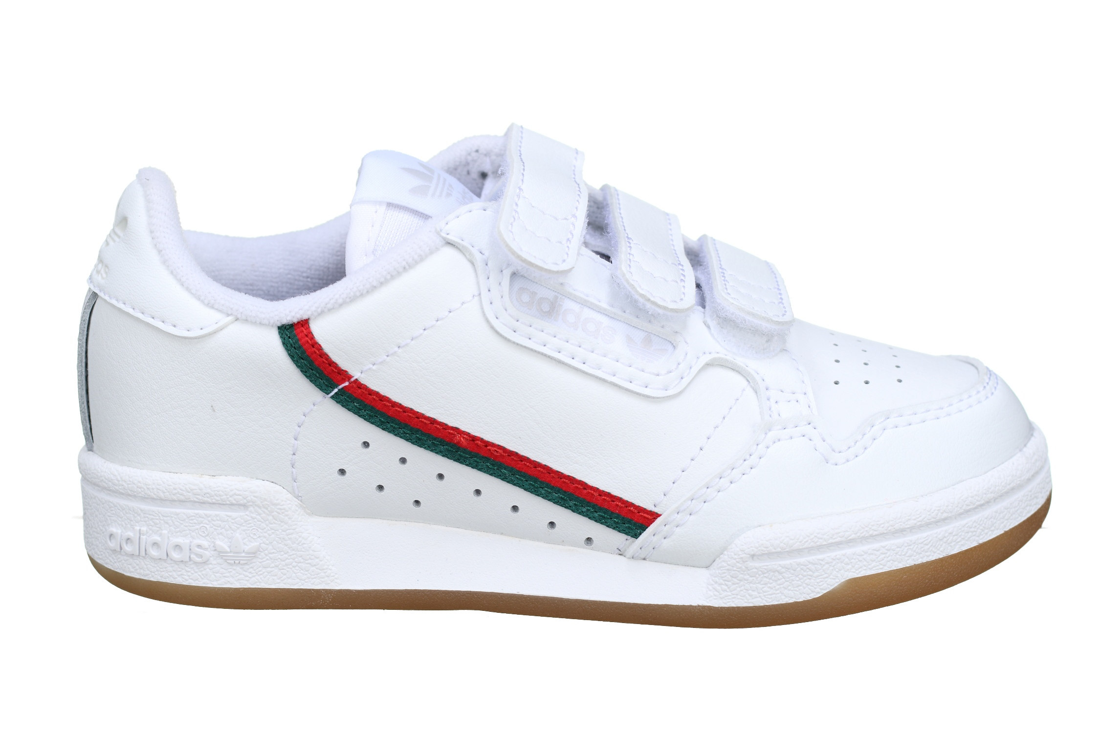 http://www.leadermode.com/180904/adidas-continental-80-cf-c-ef3062-blanc.jpg