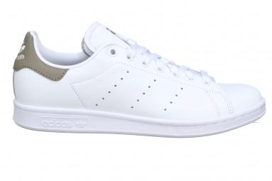 Stan Smith Ee5798 Blanc