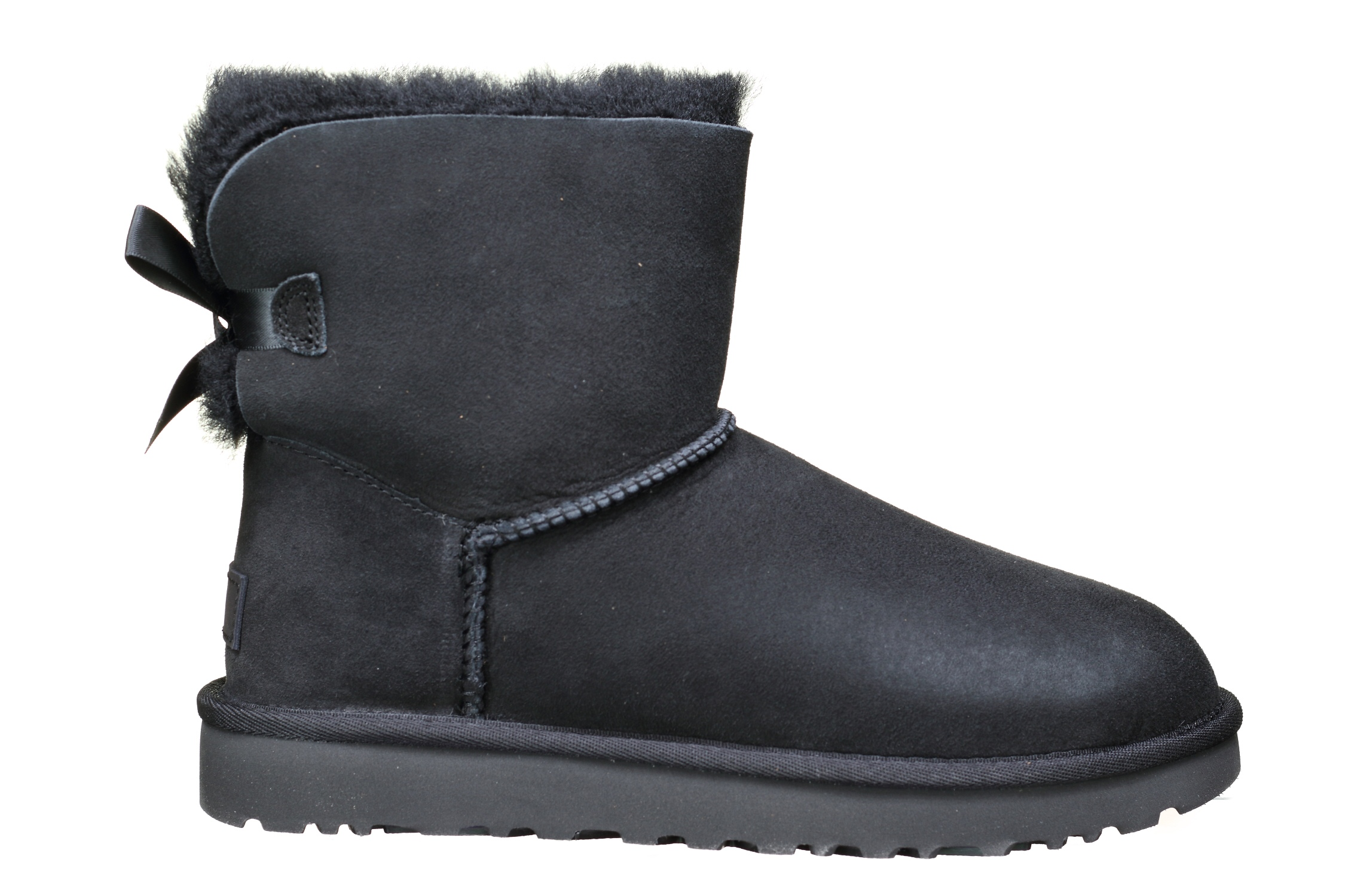 http://www.leadermode.com/181185/ugg-w-mini-bailey-bow-2-1016501-w-black.jpg