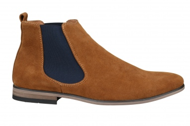 Gh3026 Dm Camel / Navy
