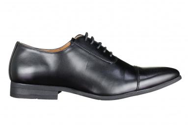 U558-1 Black