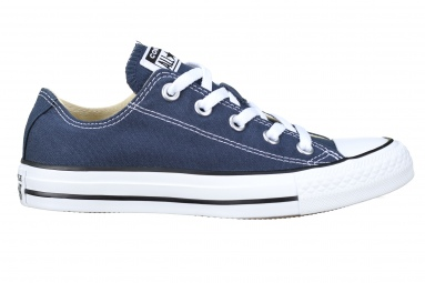 All Star Ox M9697c Navy
