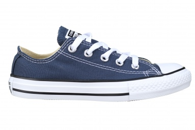 Yths All Star Ox 3j237c Navy