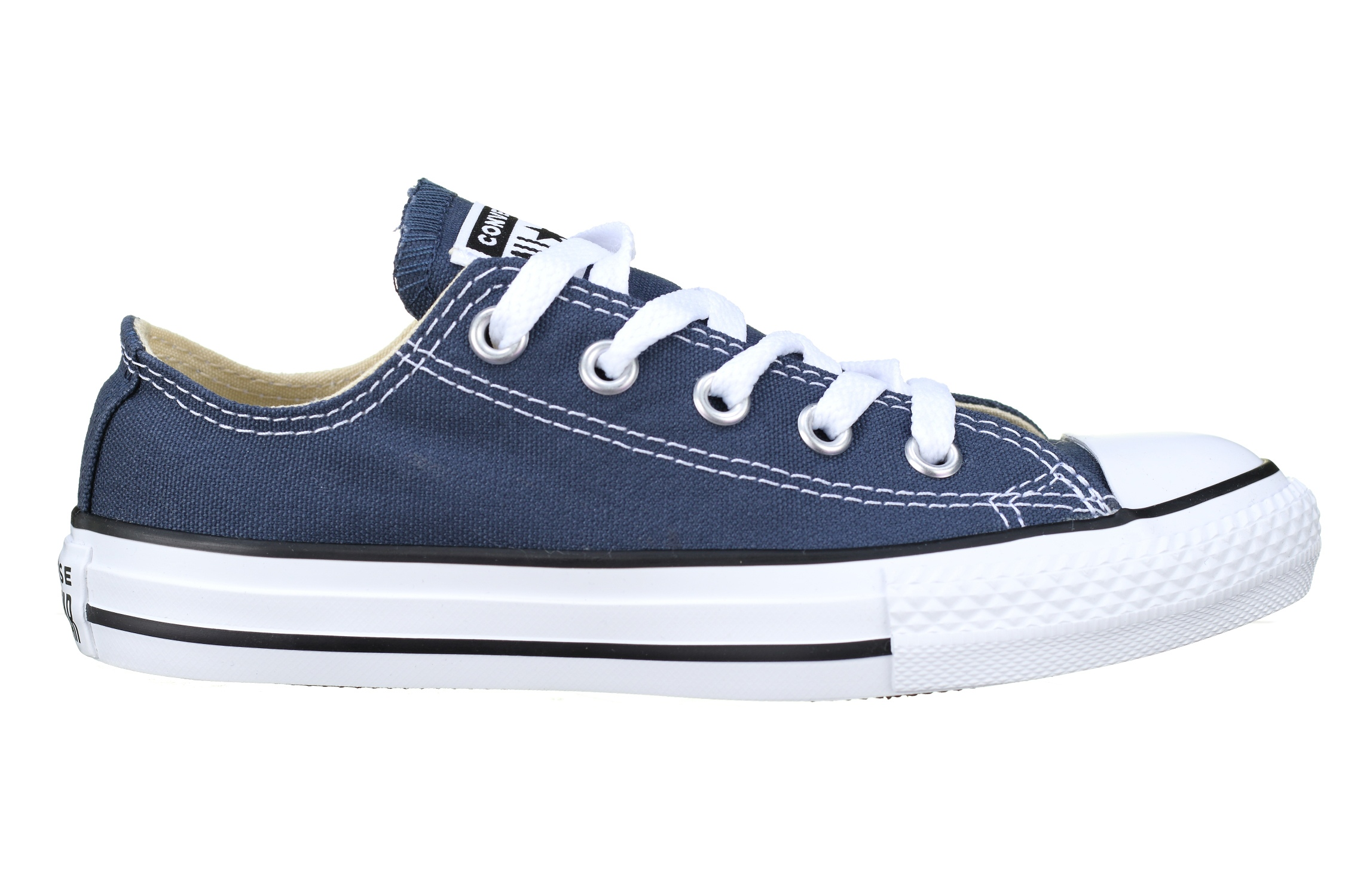 http://www.leadermode.com/181390/converse-yths-all-star-ox-3j237c-navy.jpg