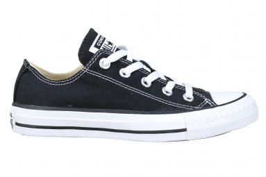 Yths All Star Ox 3j235c Black