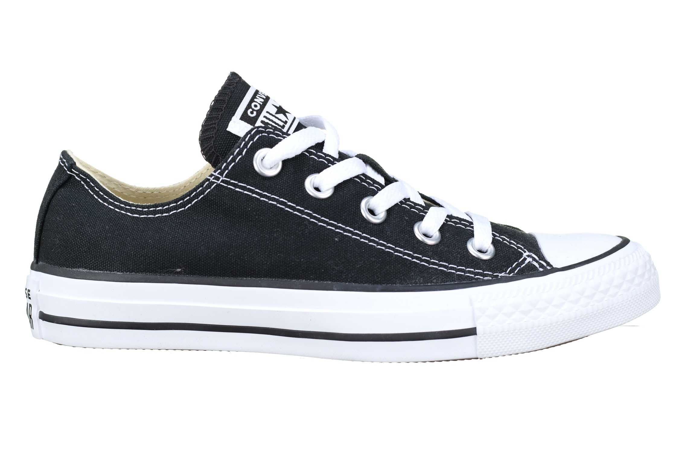 http://www.leadermode.com/181405/converse-yths-all-star-ox-3j235c-black.jpg