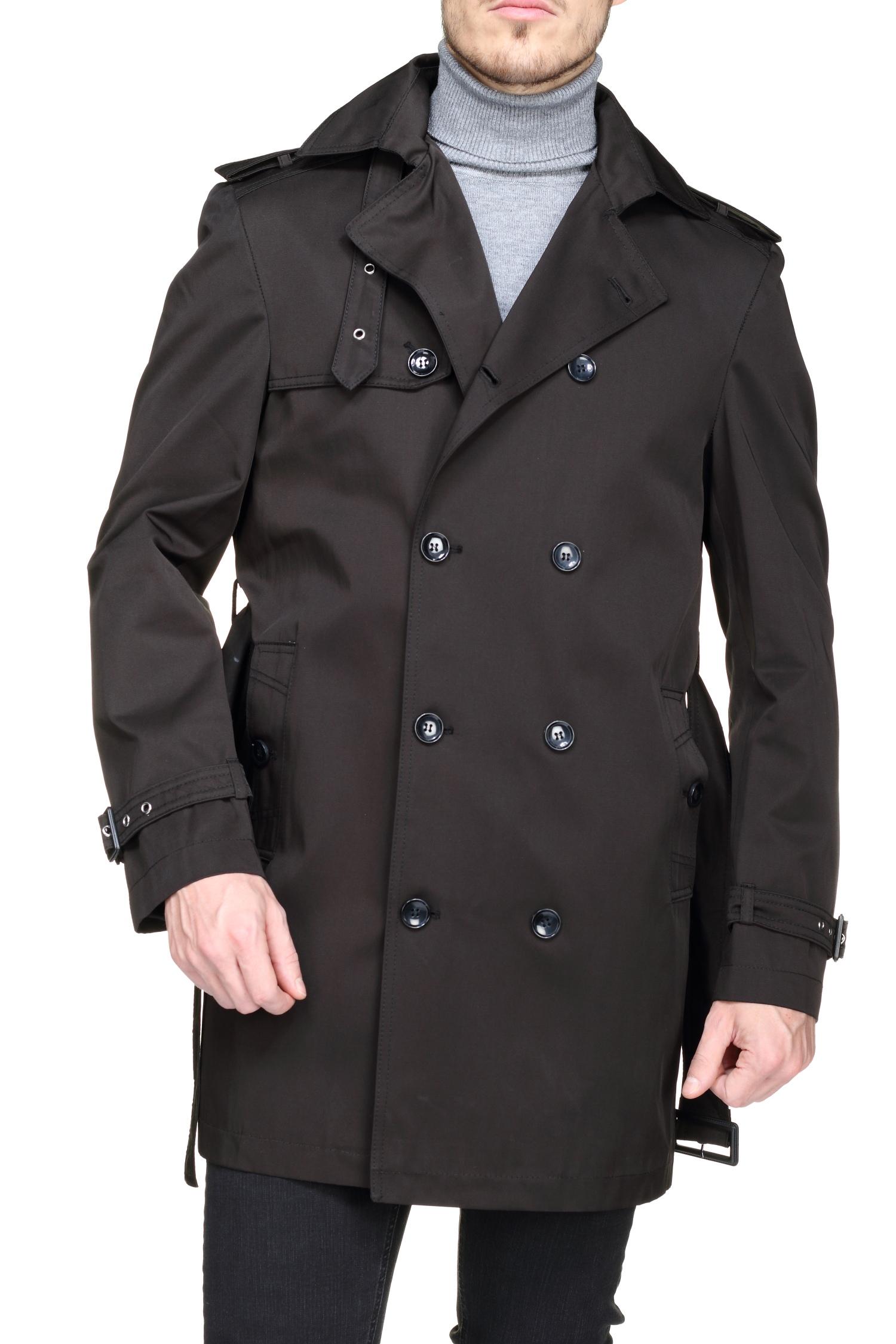 http://www.leadermode.com/181663/mackten-mk603-trench-noir.jpg