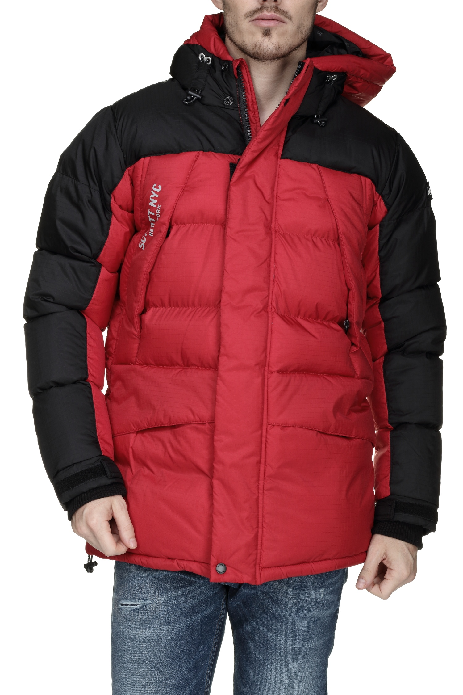 http://www.leadermode.com/181858/schott-bear19-red-black.jpg
