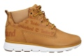 Killington Chukka 0a2c46 Wheat Nubuck