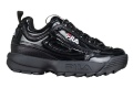 Disruptor P Low Wmn 1010746.d1us Black
