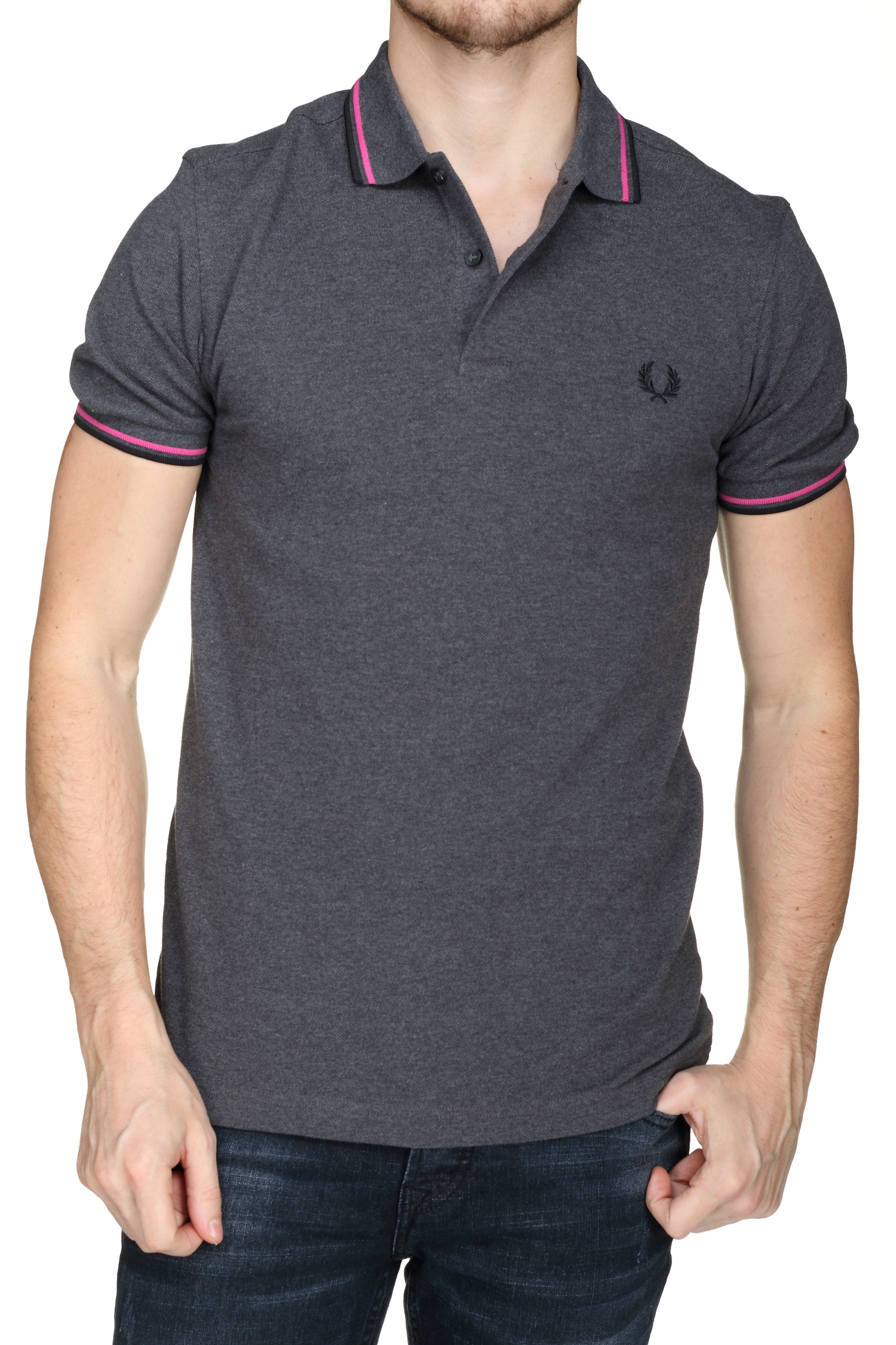 https://www.leadermode.com/182335/fred-perry-fpmm3600-829-graphite-marl.jpg