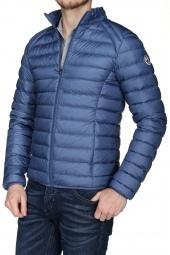Mat 140 Bleu Jeans