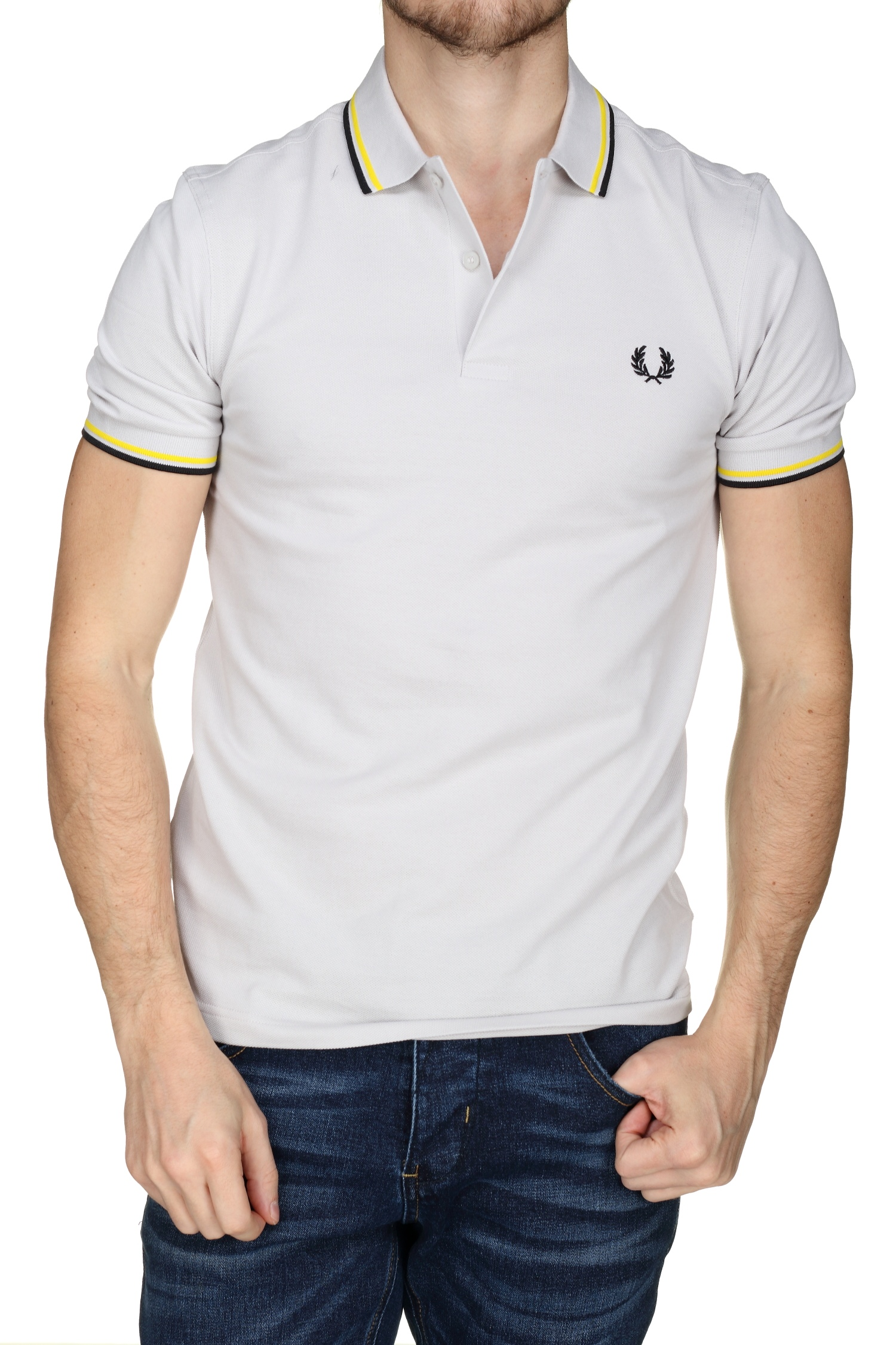 https://www.leadermode.com/182452/fred-perry-fpmm3600-b50-pearl.jpg