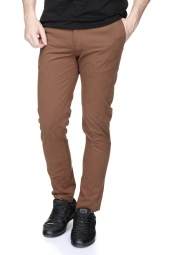 J-s 7124 Taupe