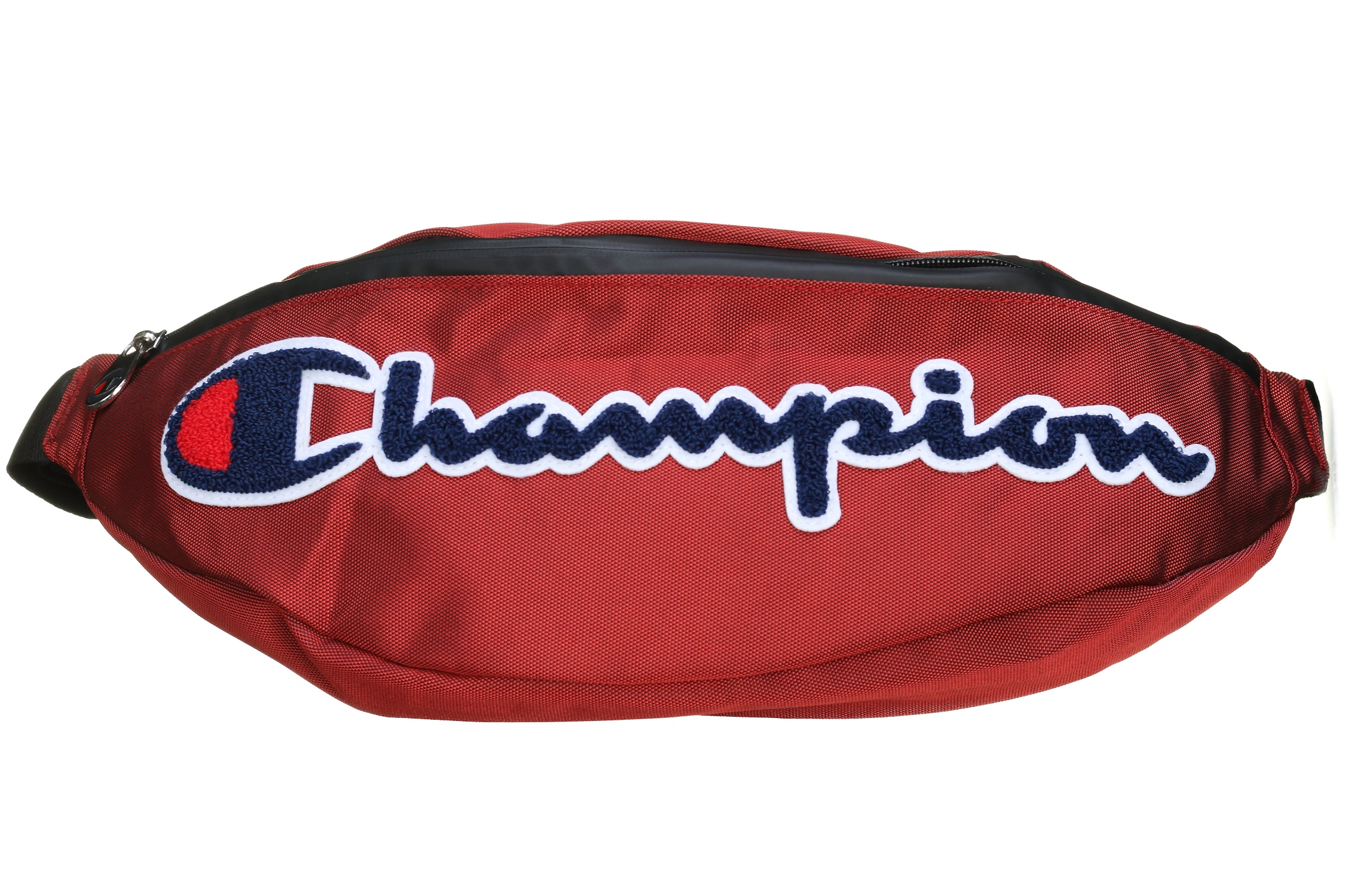 https://www.leadermode.com/183467/champion-804755-rs049-sct.jpg