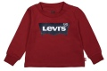 6e8646 R86 Levis Red