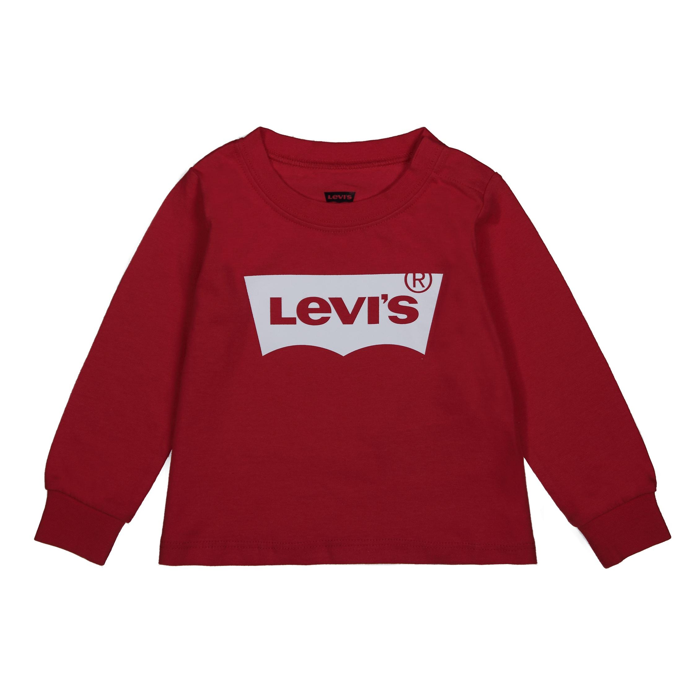 https://www.leadermode.com/183669/levi-s-kids-6e8646-r6w-super-red.jpg