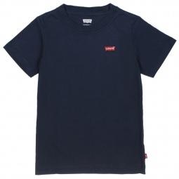 A100 U09 Dress Blue