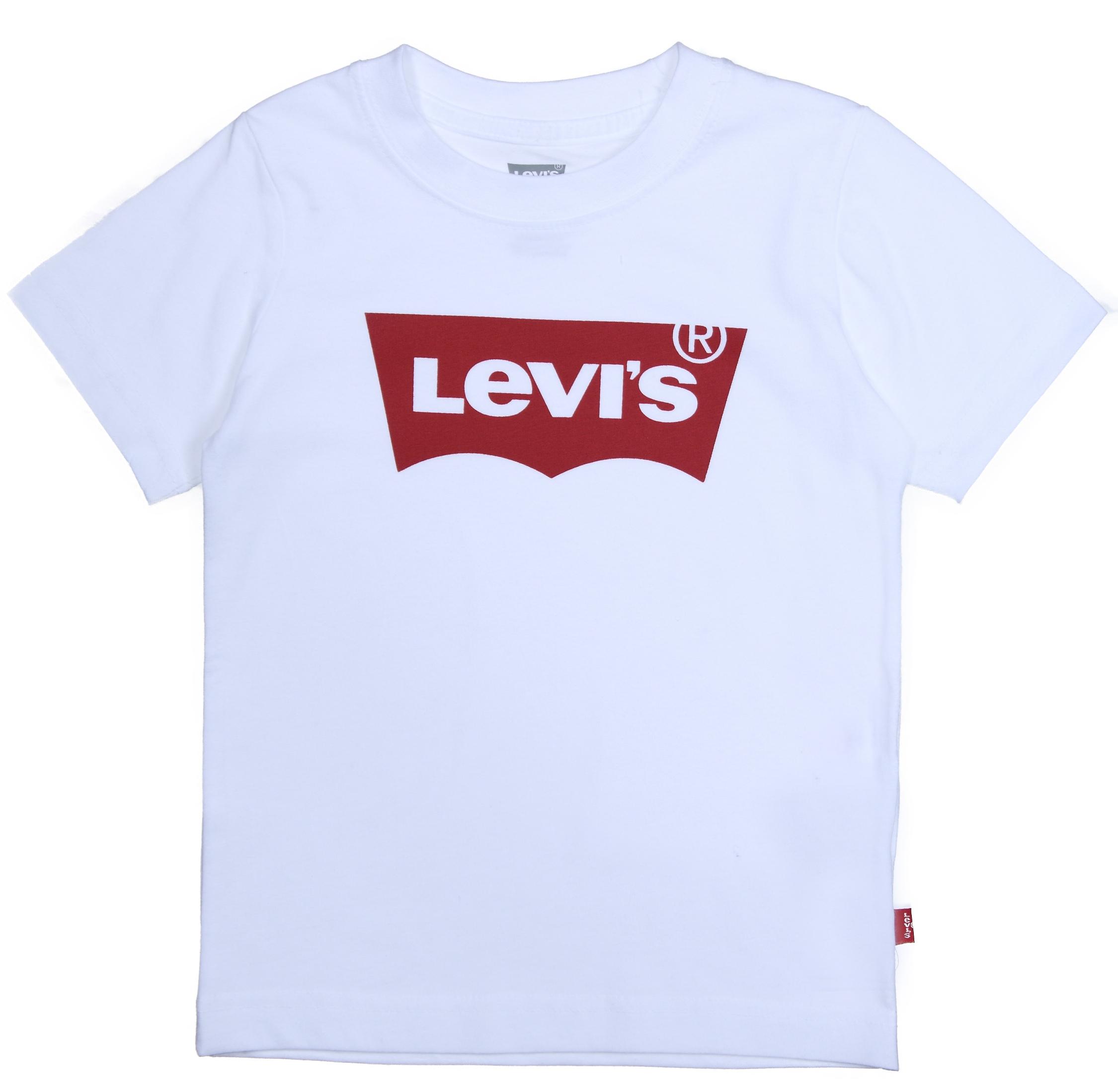 https://www.leadermode.com/183709/levi-s-kids-8157-001-white.jpg