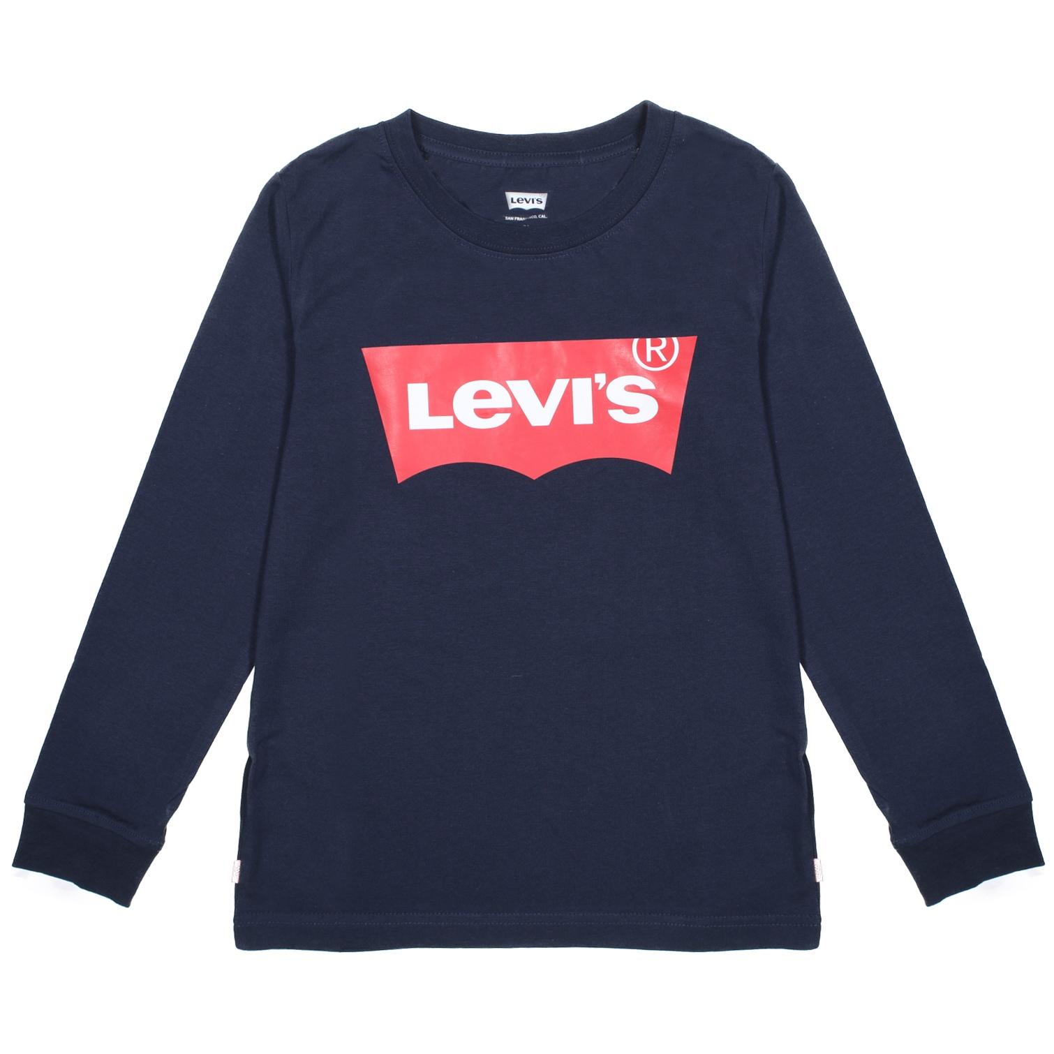 http://www.leadermode.com/183713/levi-s-kids-8646-u09-dress-blue.jpg