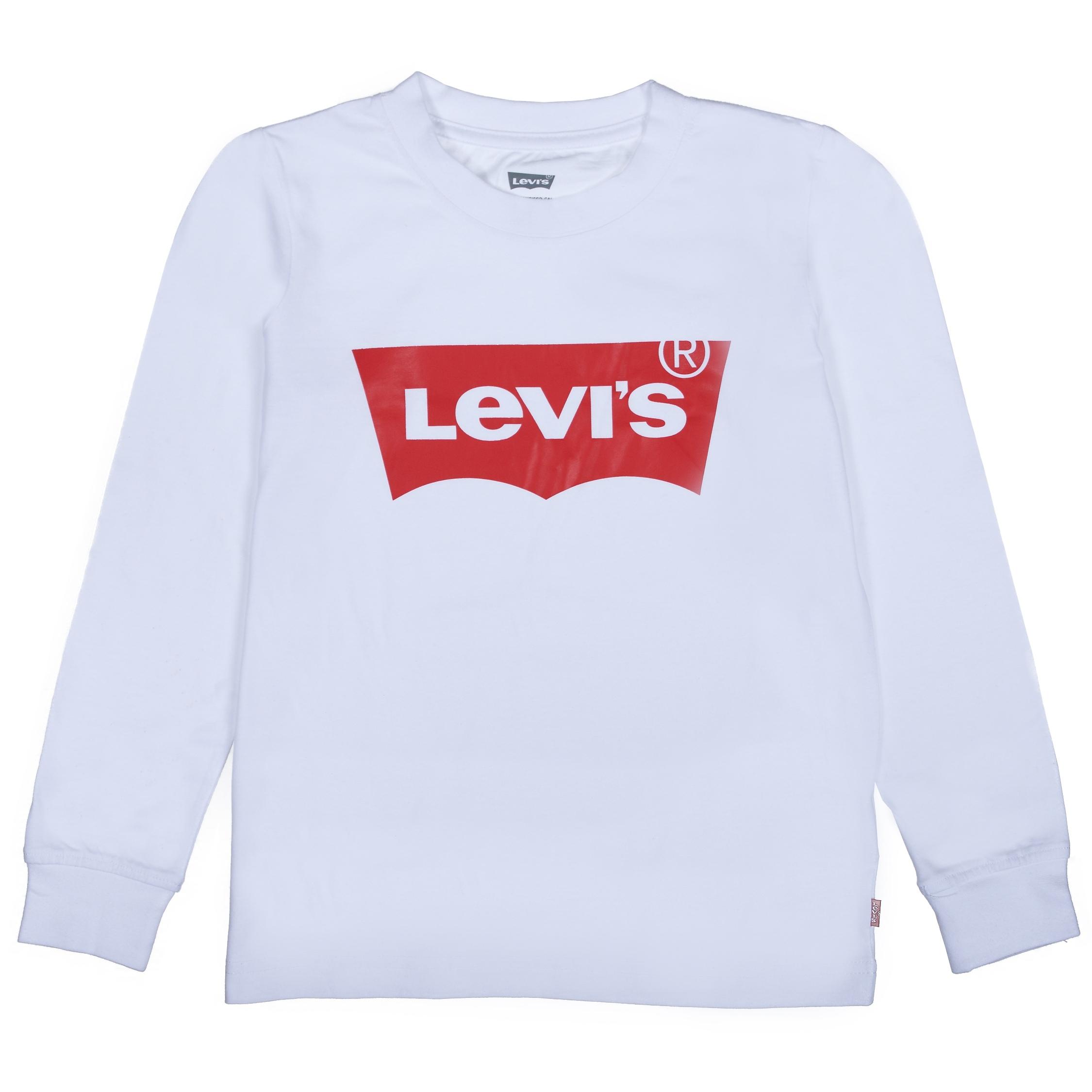 http://www.leadermode.com/183734/levi-s-kids-8646-001-white.jpg