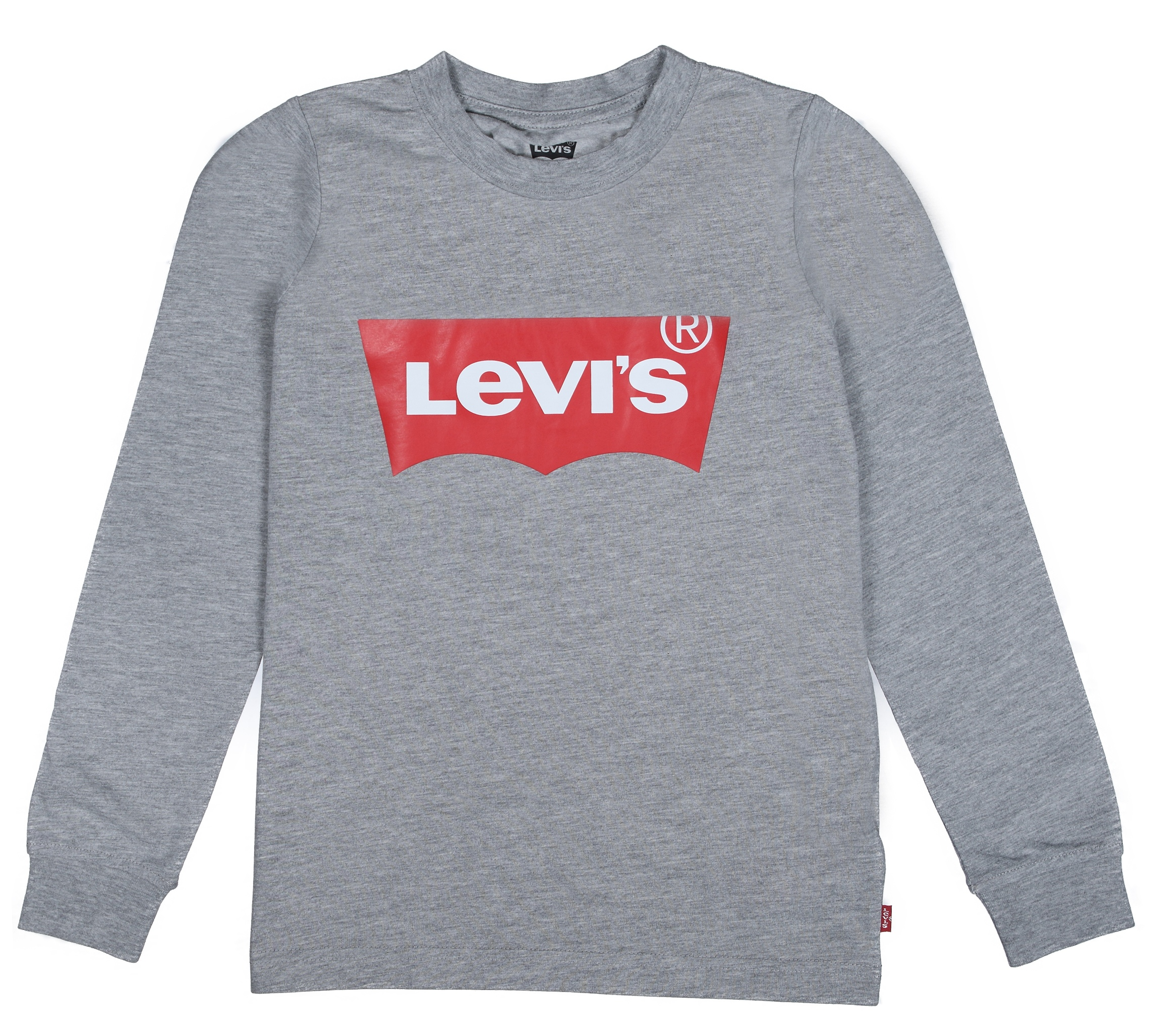 https://www.leadermode.com/183736/levi-s-kids-8646-306-grey-heather.jpg