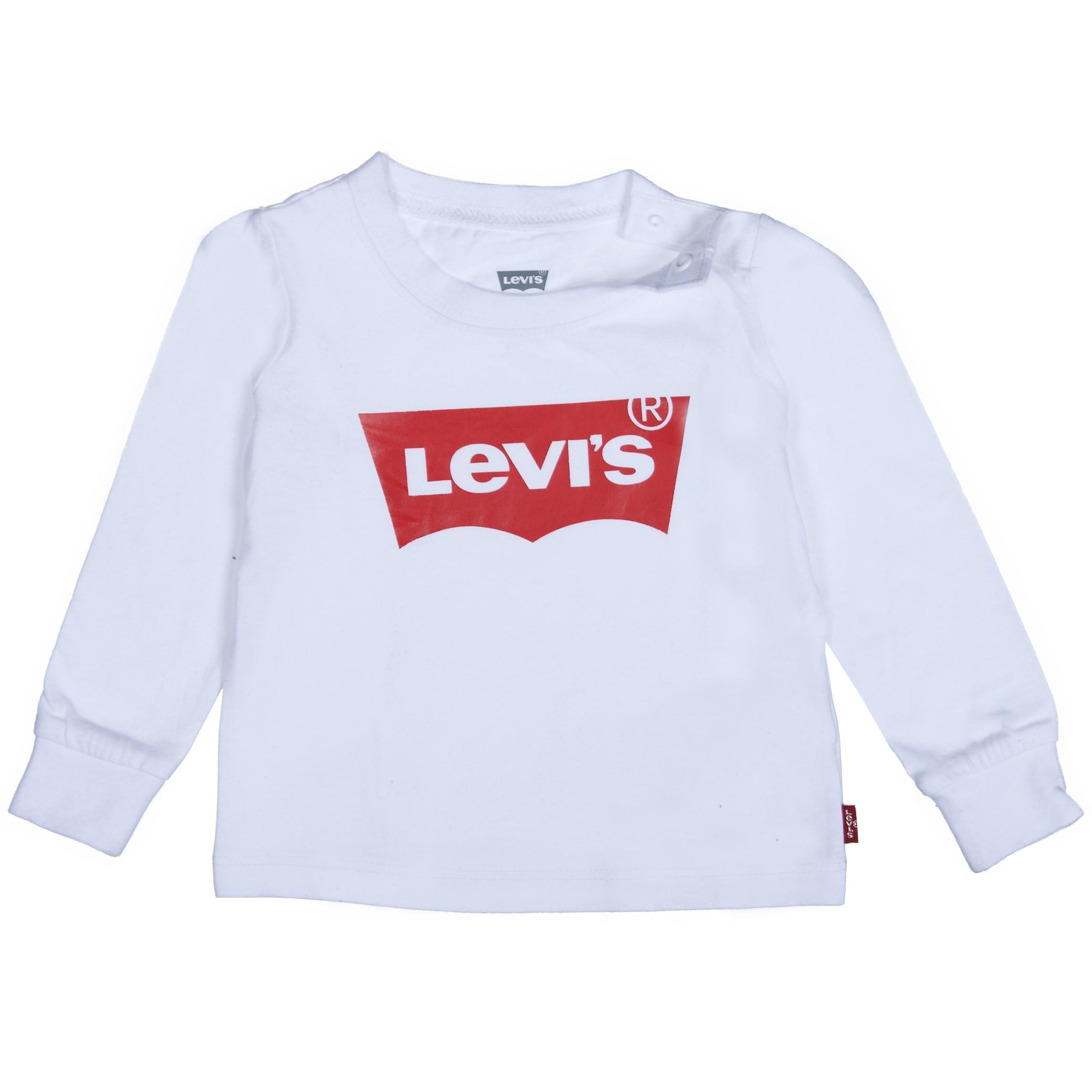 https://www.leadermode.com/183744/levi-s-kids-6e8646-001-white.jpg