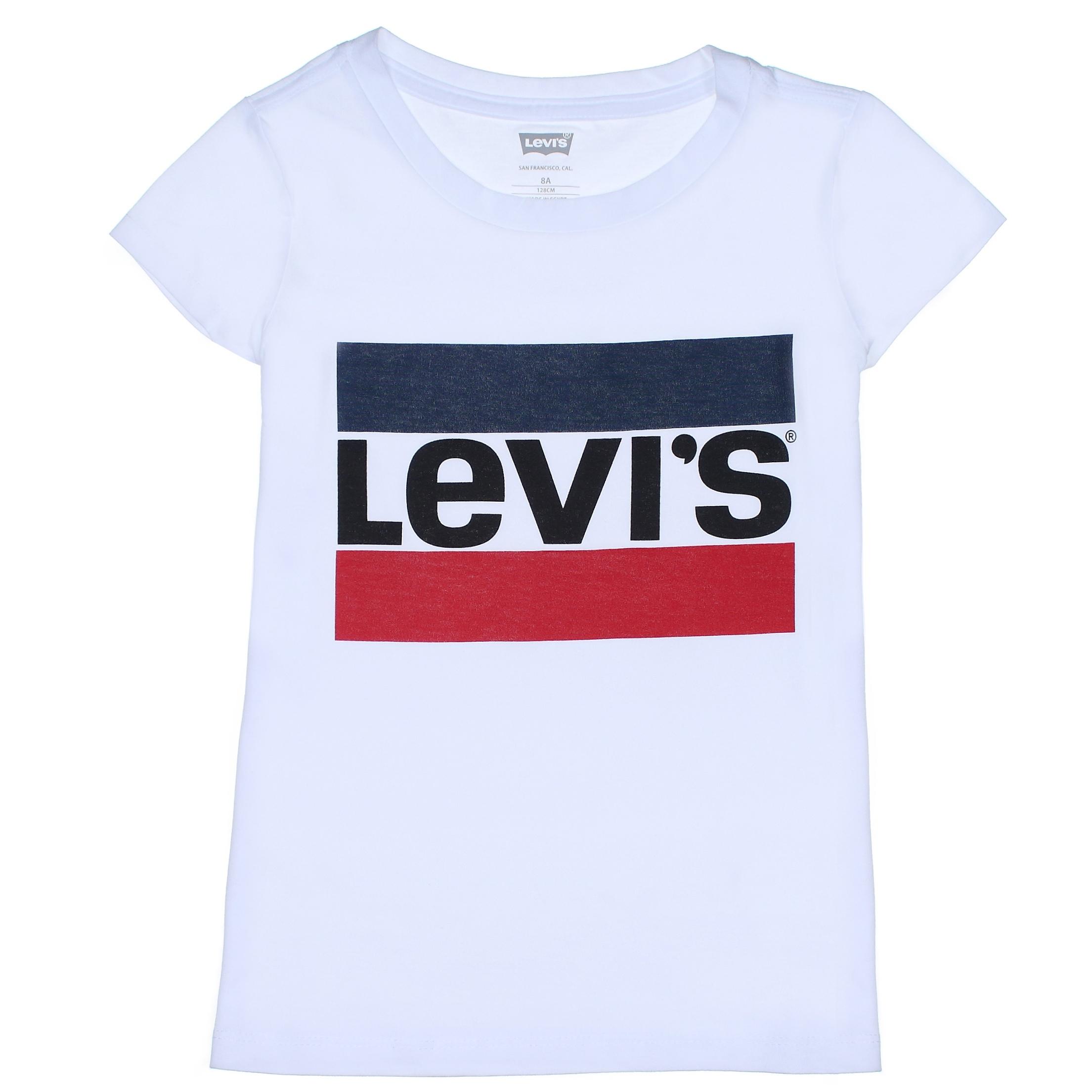 http://www.leadermode.com/183868/levi-s-kids-4900-001-white.jpg