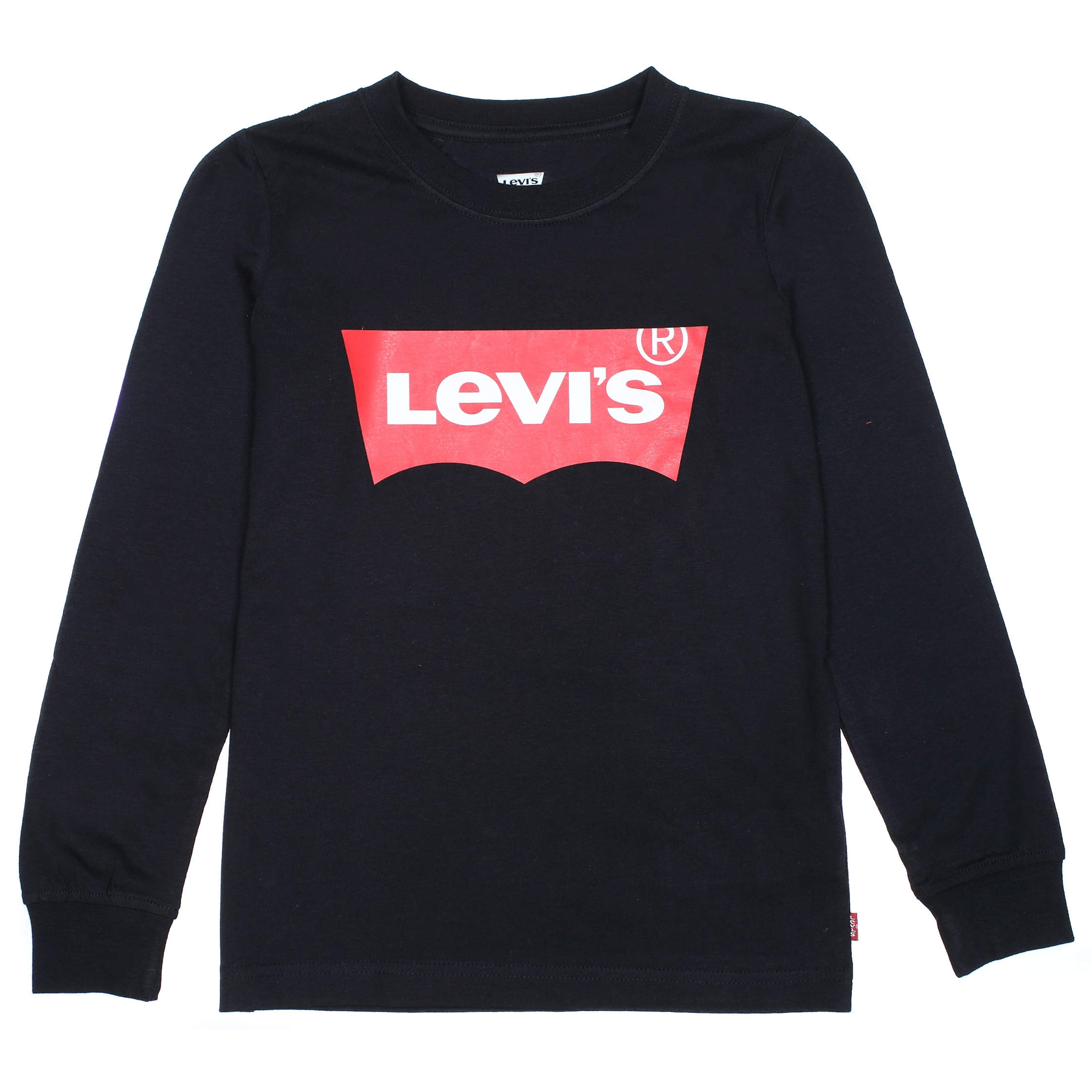 https://www.leadermode.com/183876/levis-8646-023-black.jpg