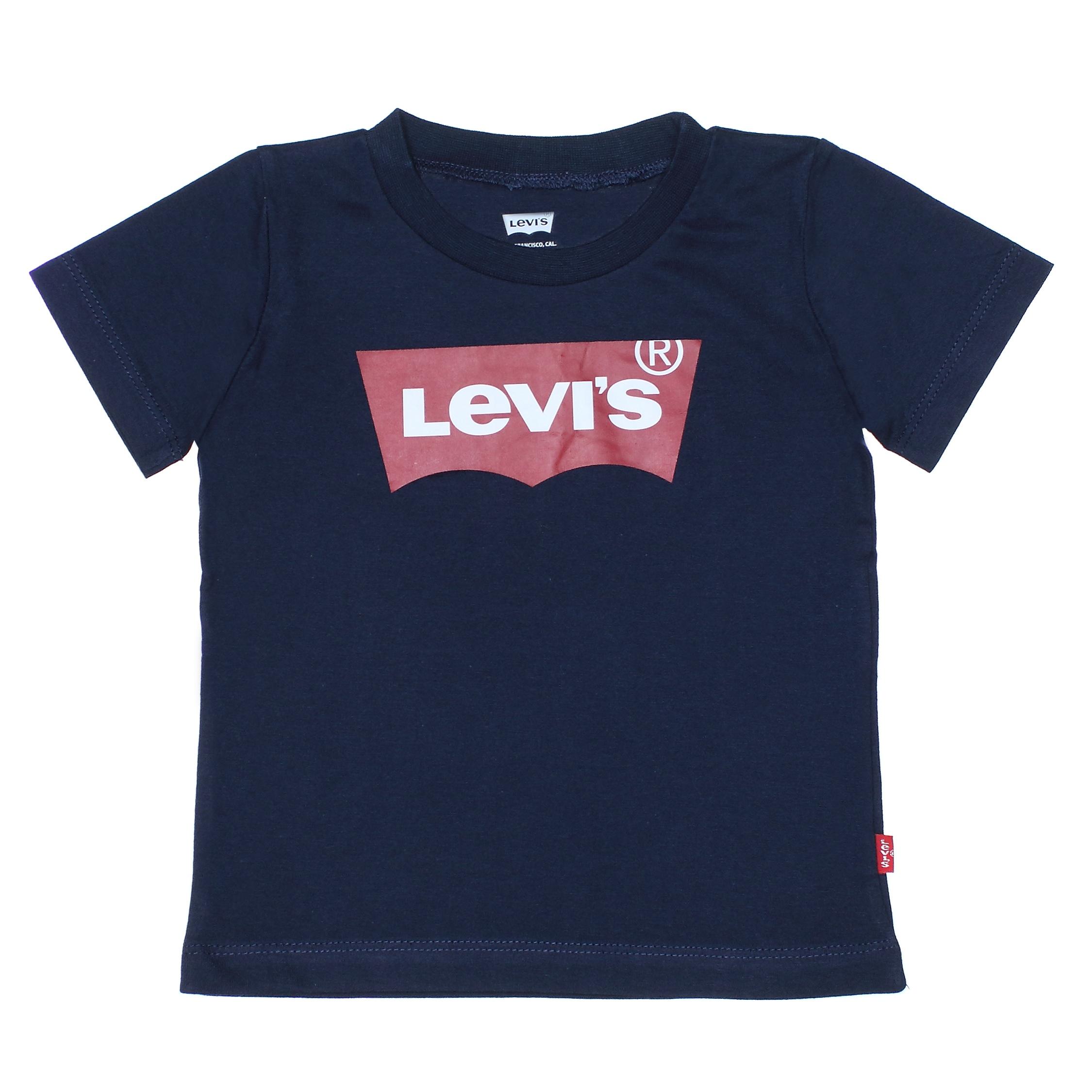 https://www.leadermode.com/183919/levi-s-kids-6e8157-u09-dress-blue.jpg