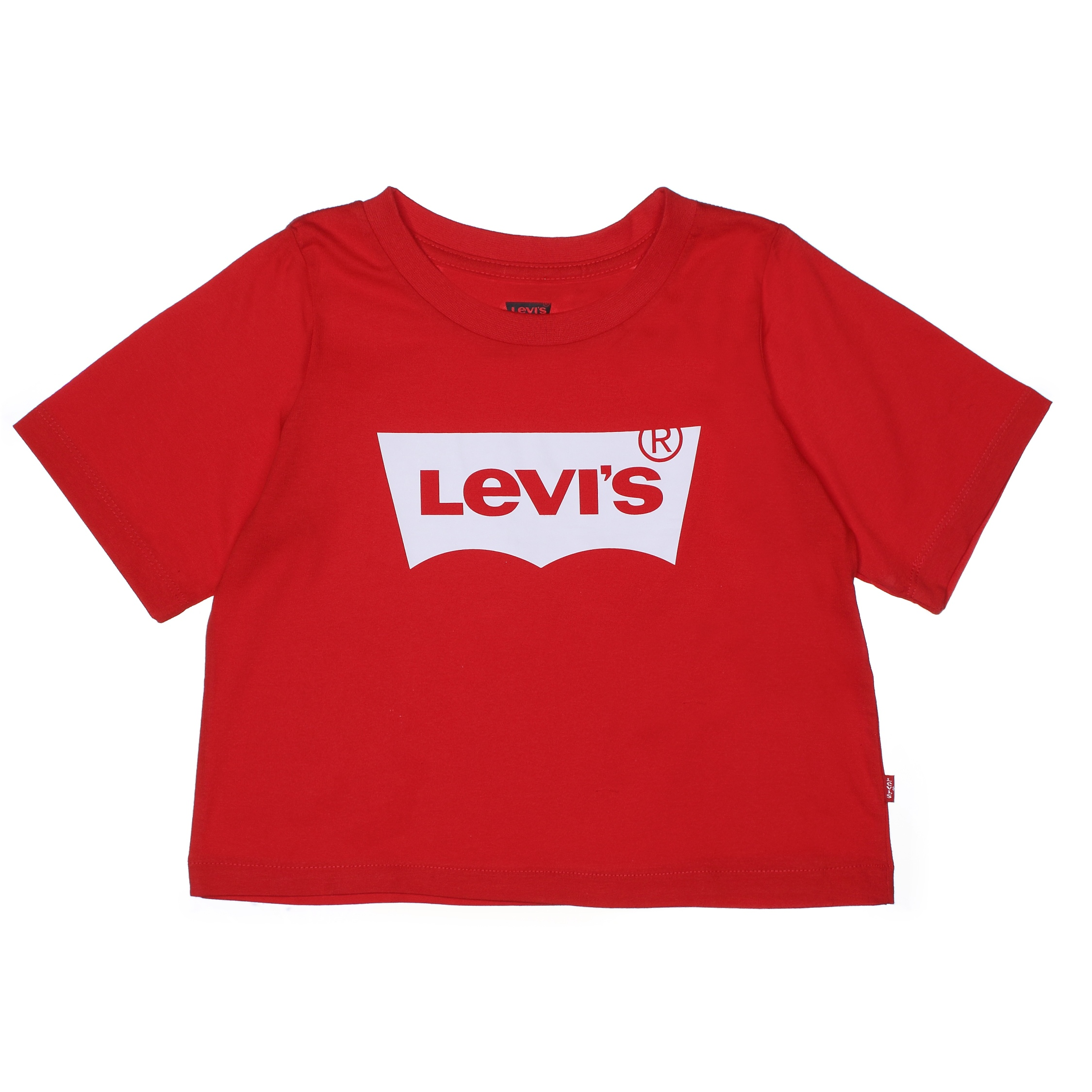 https://www.leadermode.com/183923/levi-s-kids-0220-r6w-super-red.jpg