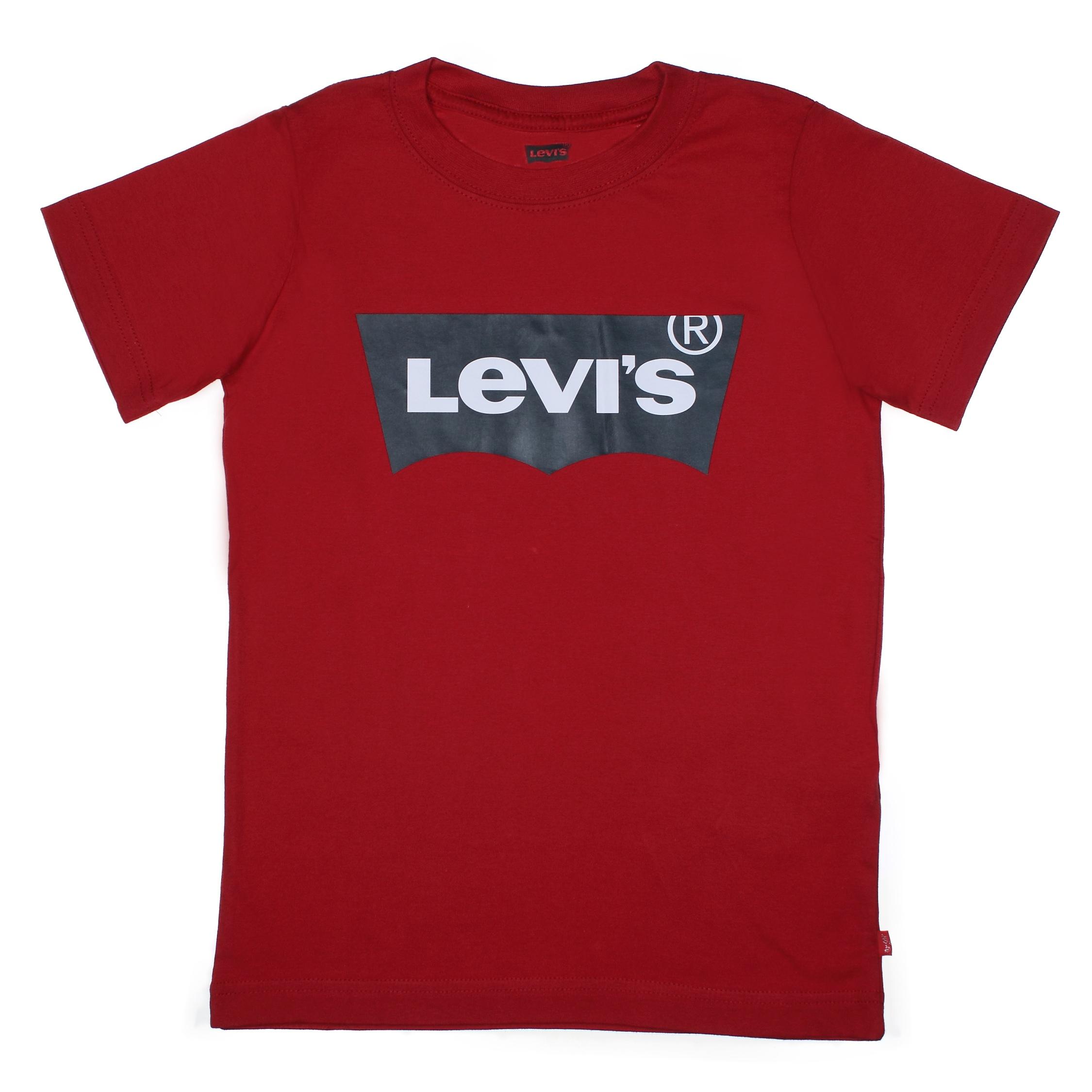 https://www.leadermode.com/183927/levi-s-kids-8157-r86-levis-red.jpg