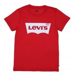 8157 R1r Levis Red/white