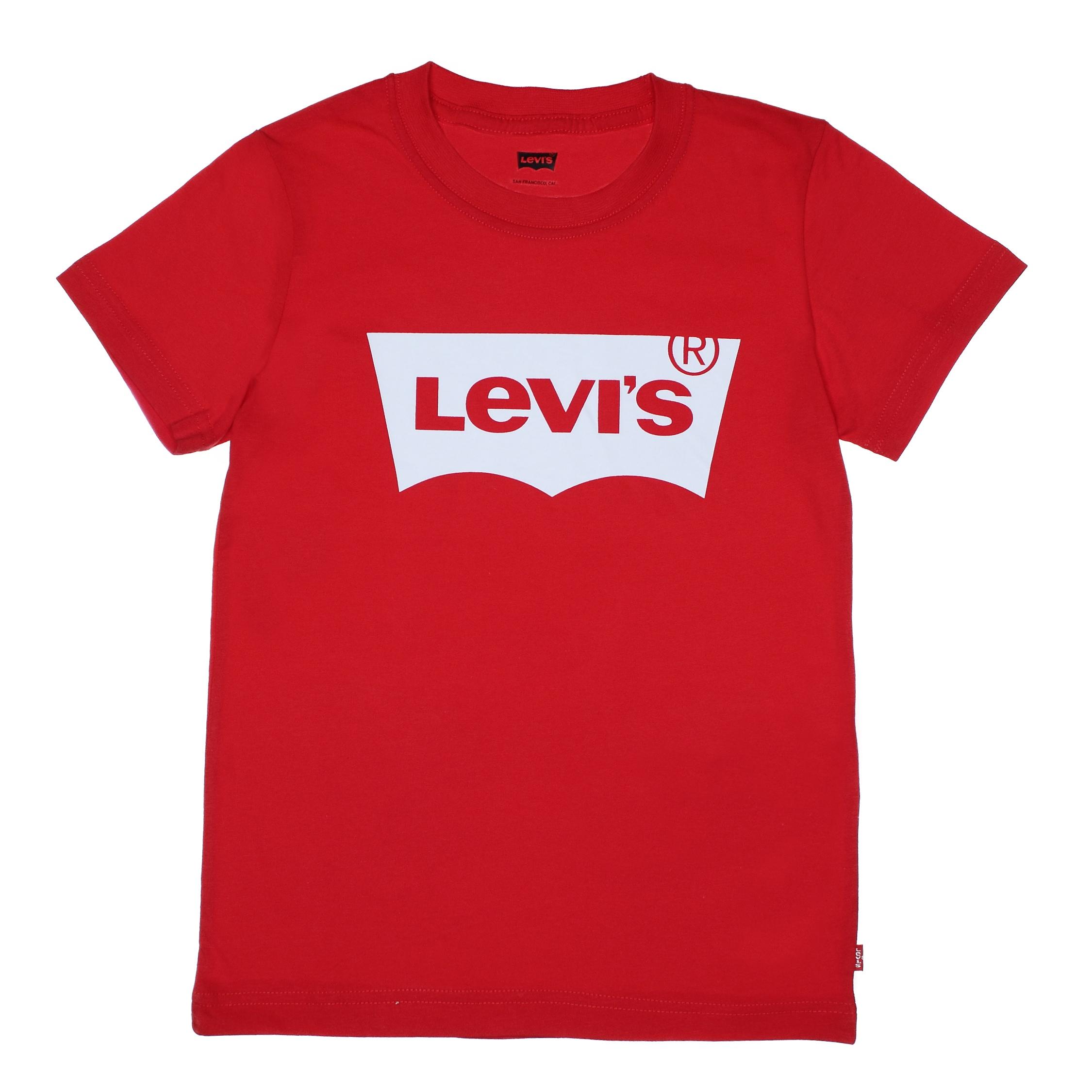 https://www.leadermode.com/183929/levi-s-kids-8157-r1r-levis-red-white.jpg