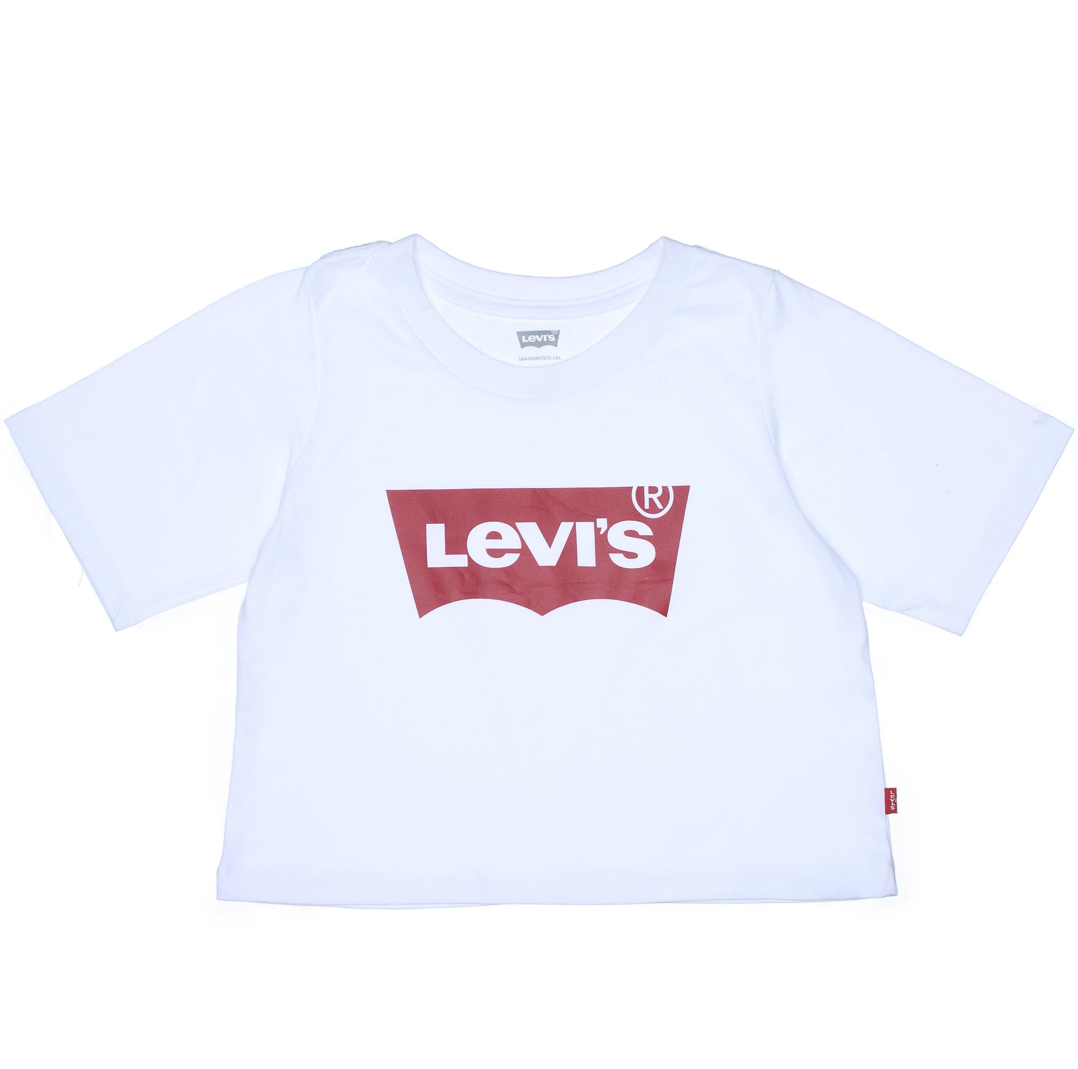 https://www.leadermode.com/183962/levi-s-kids-0220-001-white.jpg
