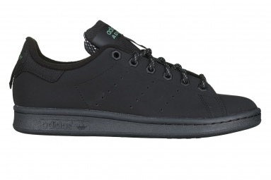 Stan Smith Fv4641 Noir