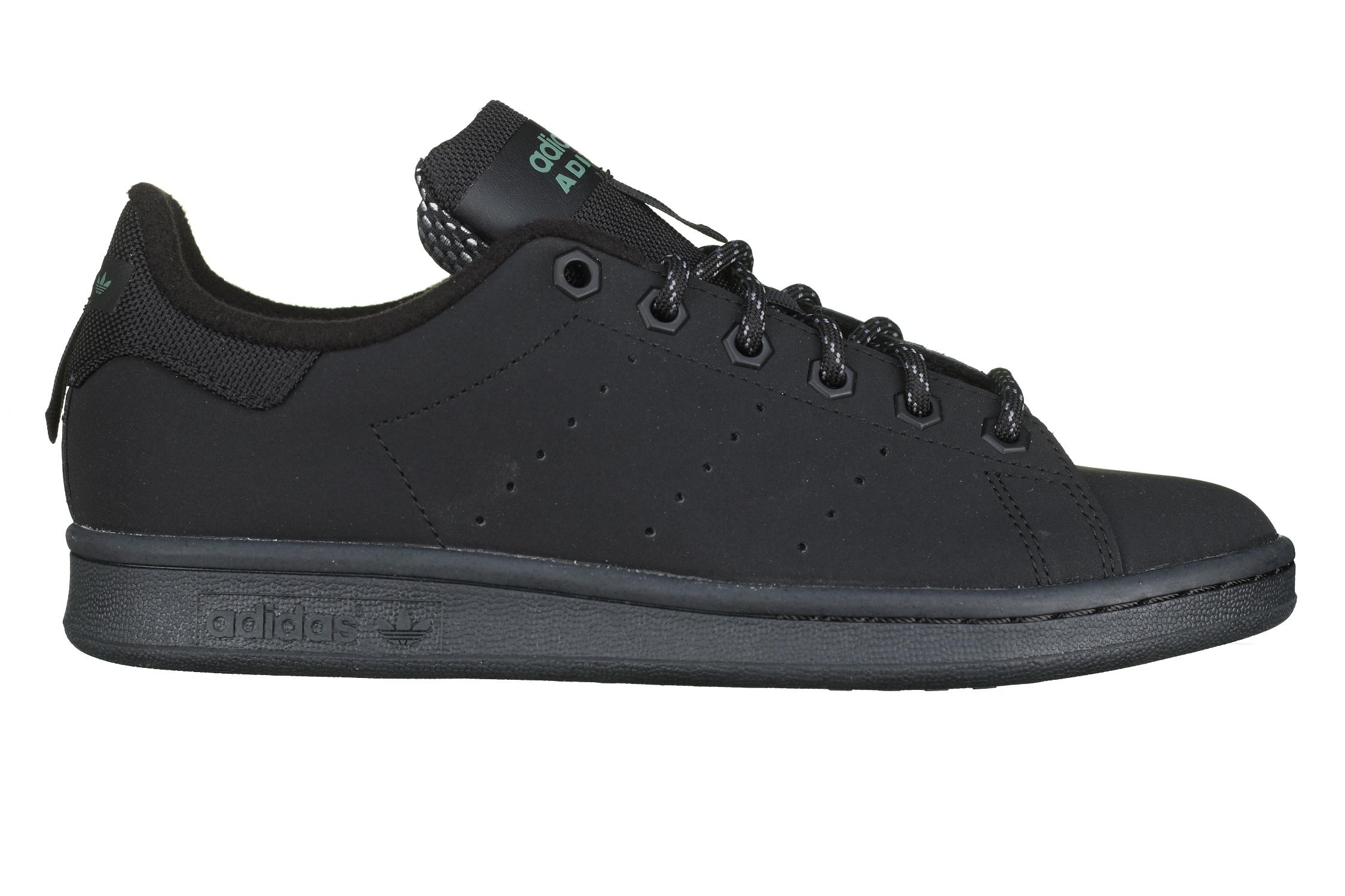 https://www.leadermode.com/184037/adidas-stan-smith-fv4641-noir.jpg