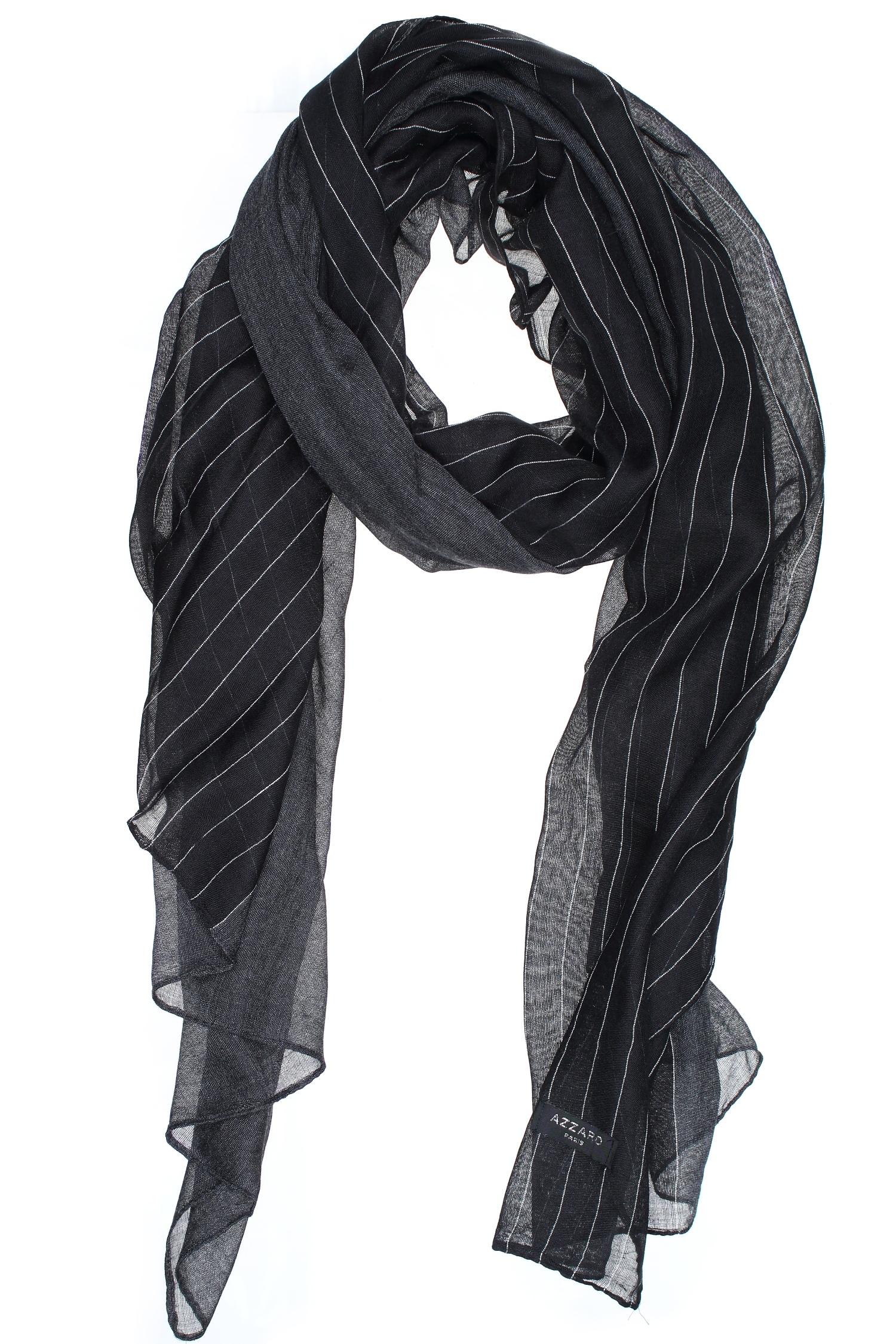 https://www.leadermode.com/184144/azzaro-foulard-motif-1-noir.jpg