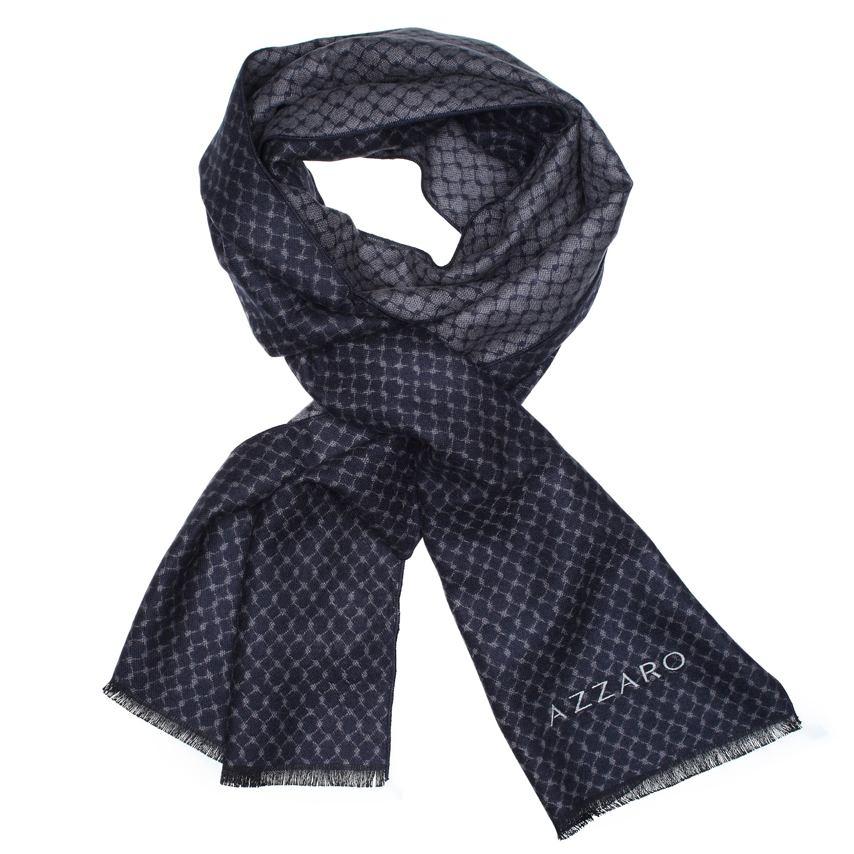 https://www.leadermode.com/184160/azzaro-foulard-motif-2-navy.jpg