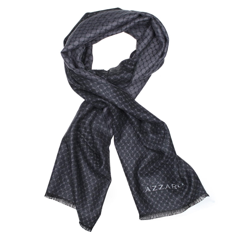 https://www.leadermode.com/184163/azzaro-foulard-motif-2-anthracite.jpg
