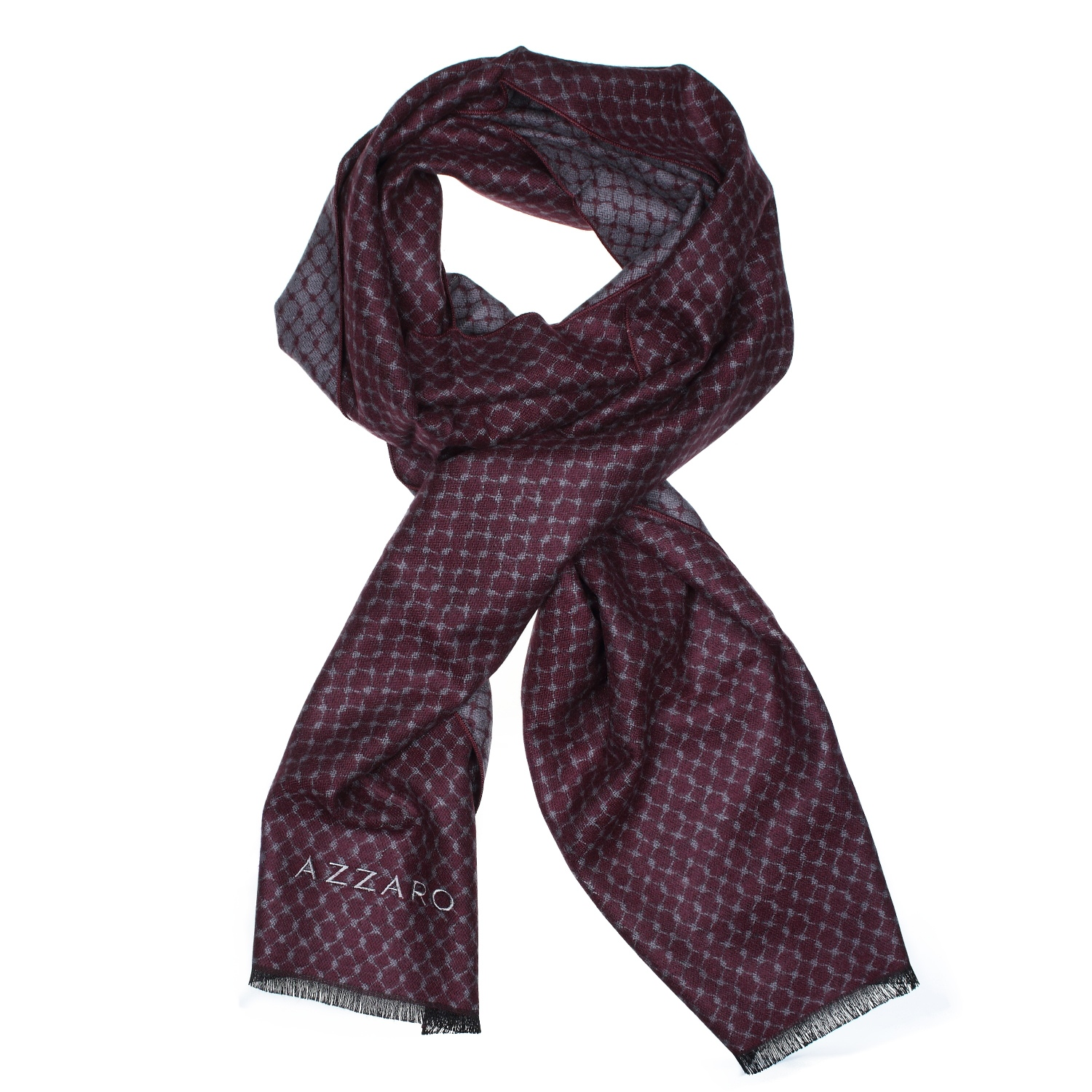 https://www.leadermode.com/184168/azzaro-foulard-motif-2-bordeaux.jpg