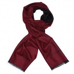 Foulard Uni 1 Rouge