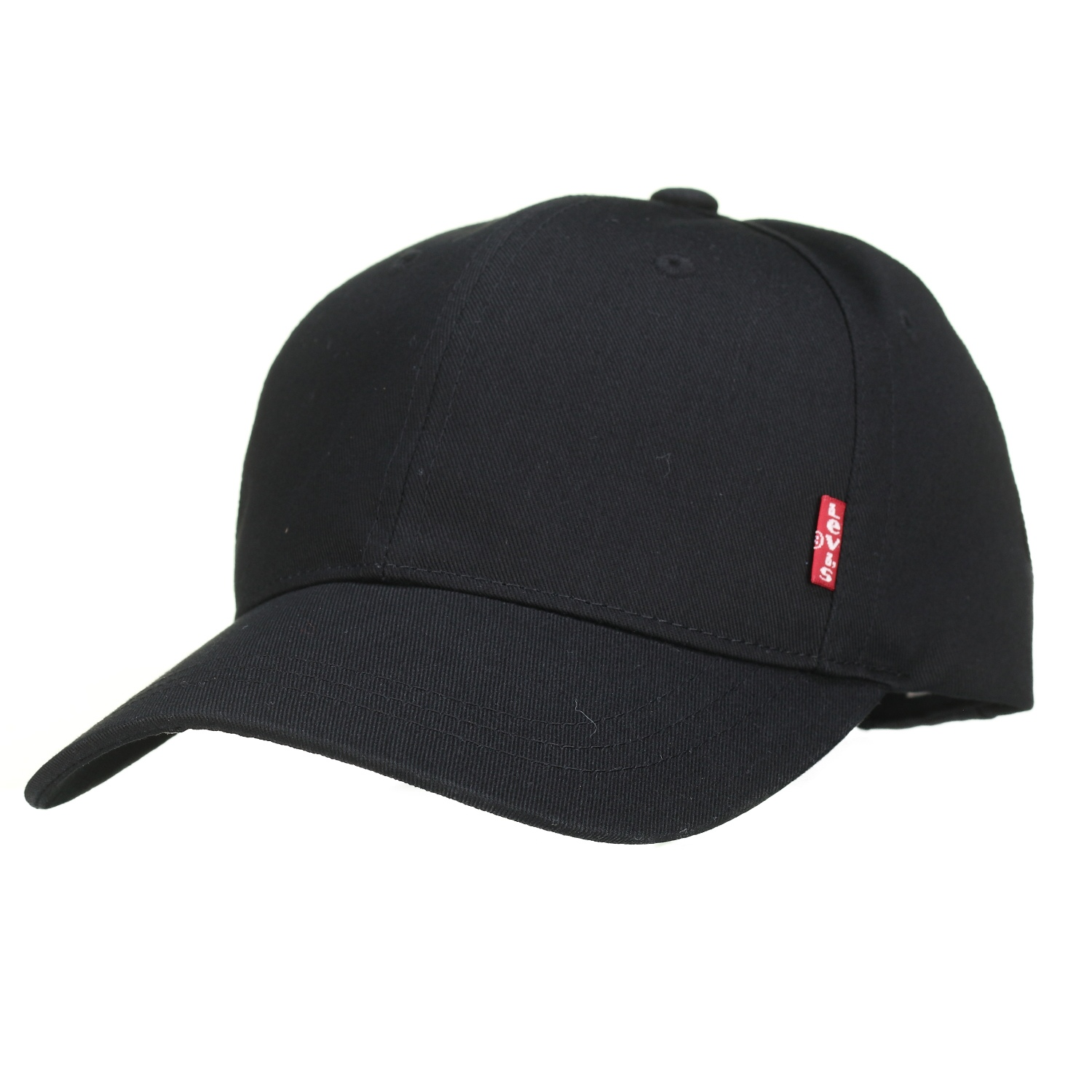 https://www.leadermode.com/184219/levis-219411-59-regular-black.jpg