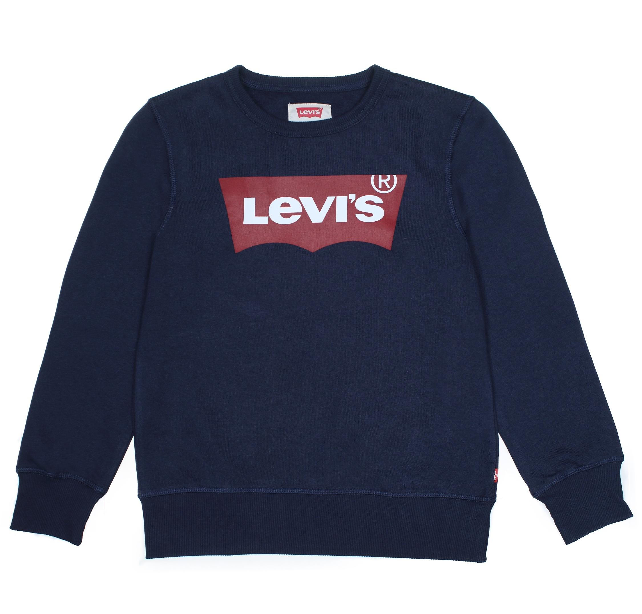 https://www.leadermode.com/184309/levi-s-kids-9079-u09-dress-blue.jpg